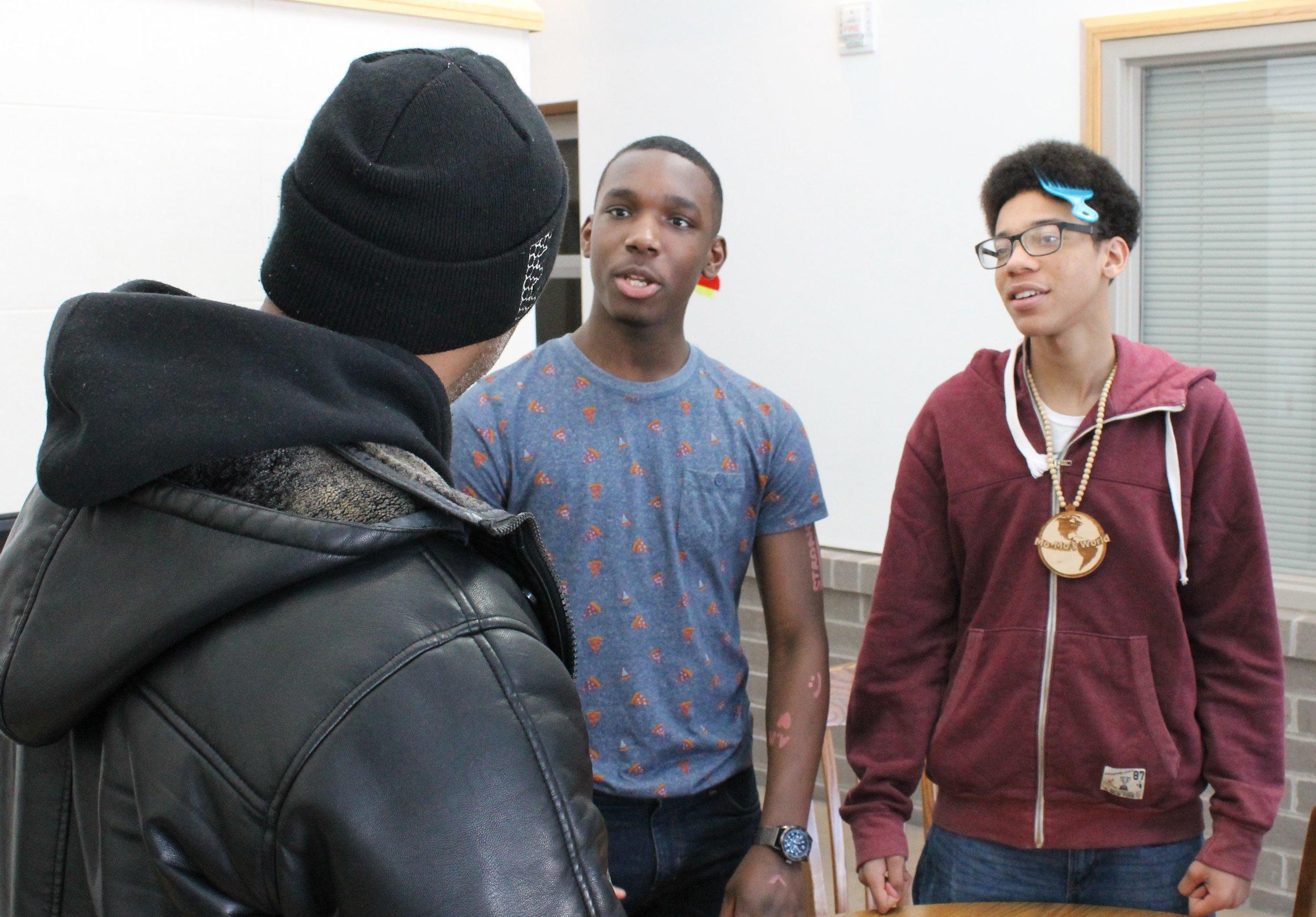 New Lens Urban Mentoring Society #NEwLEnsSociety TCA 01.jpg