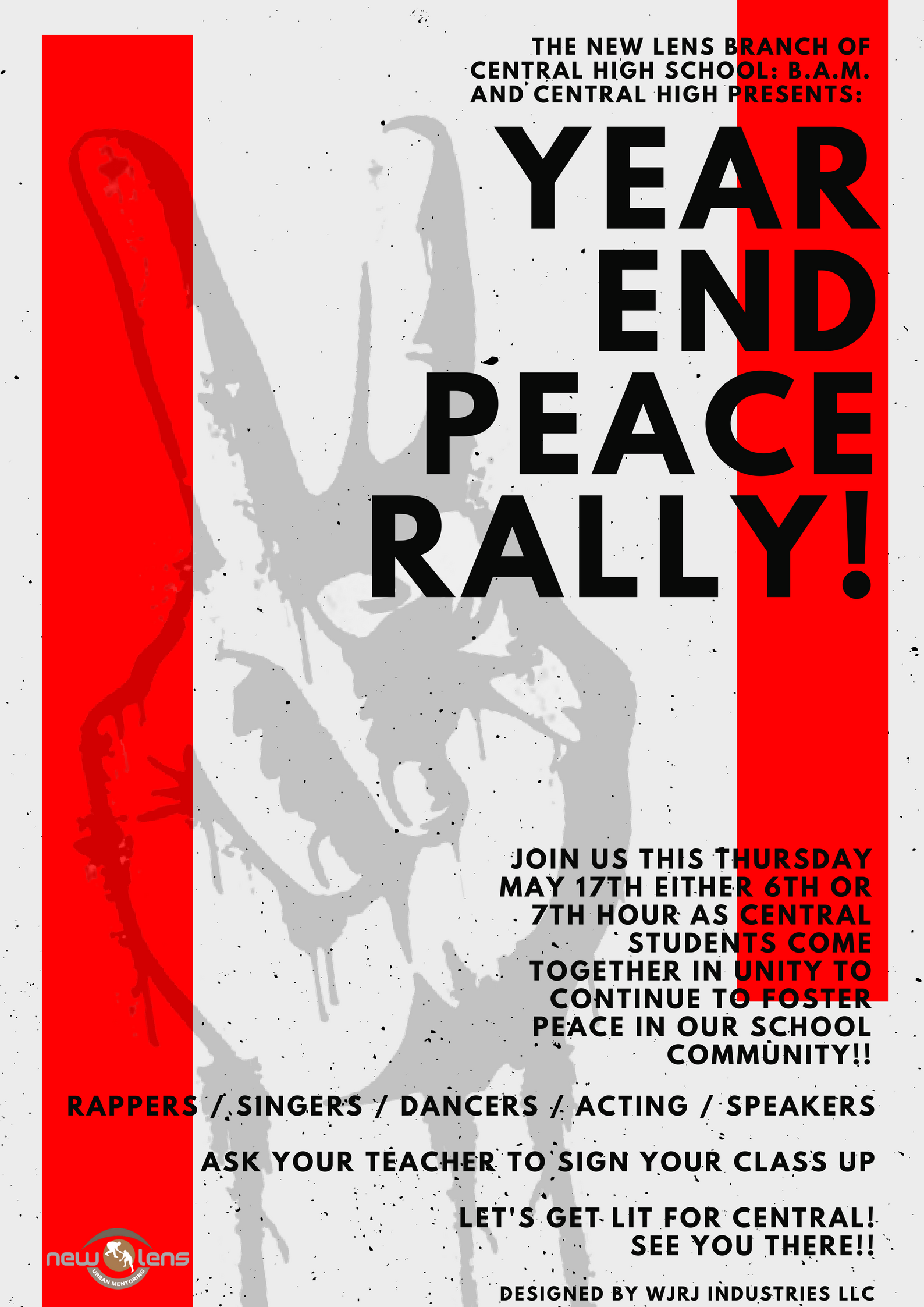 New Lens Urban Mentoring Society Peace Rally #NewLensSociety.png