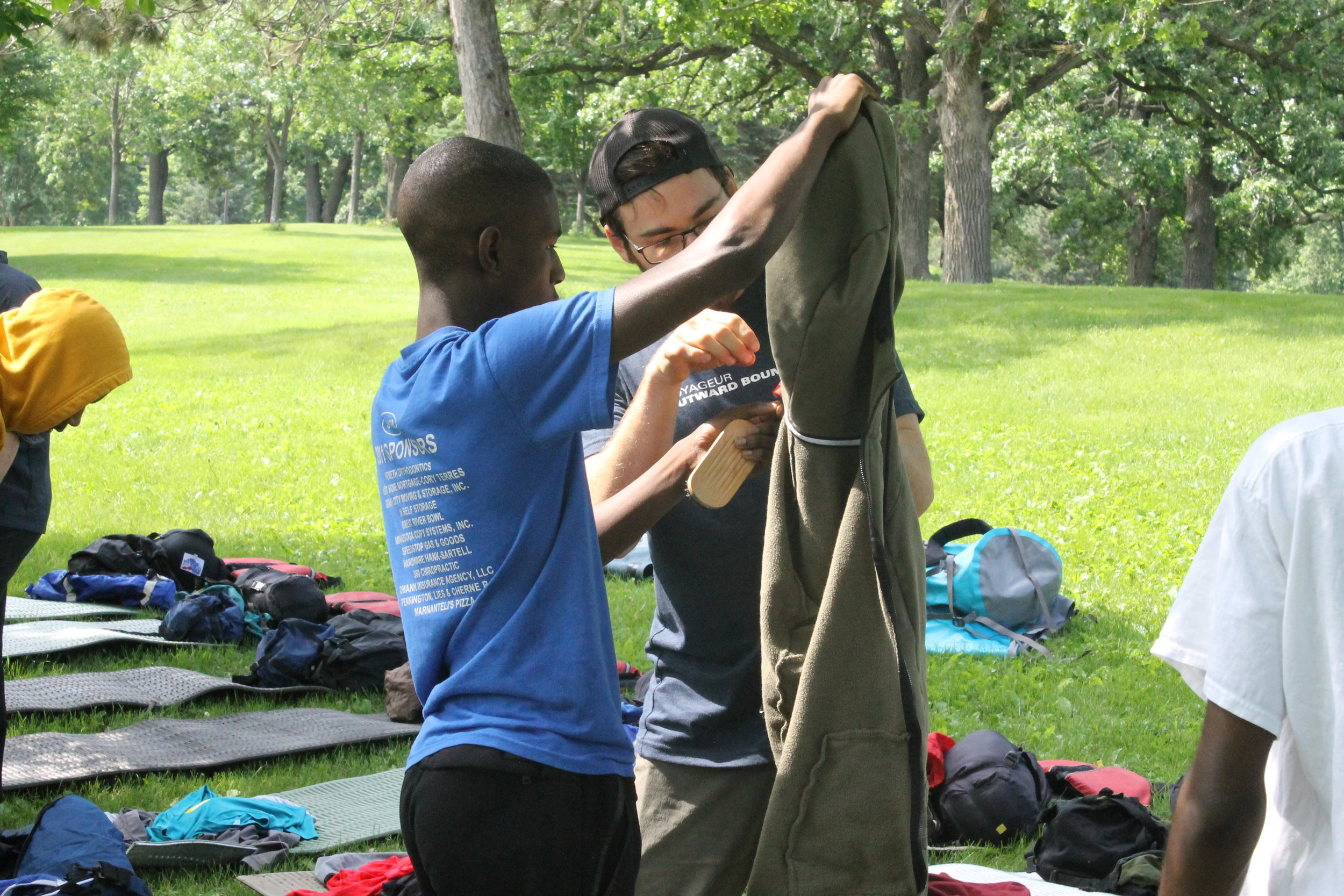 New Lens Urban MEntoring Outward Bound #NewLensSociety 06.JPG