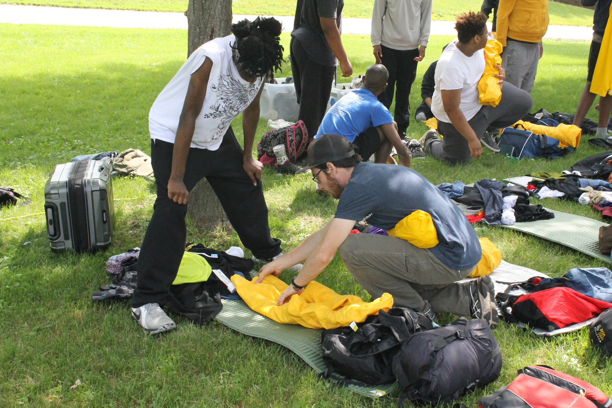 New Lens Urban MEntoring Outward Bound #NewLensSociety 08.JPG