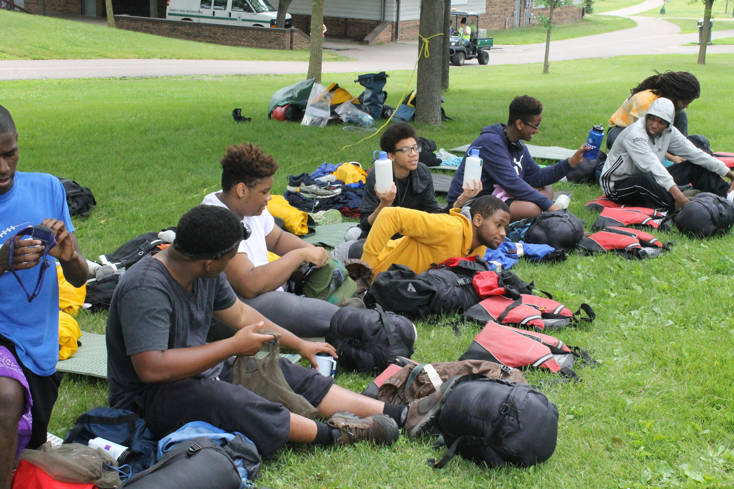New Lens Urban MEntoring Outward Bound #NewLensSociety 10.JPG