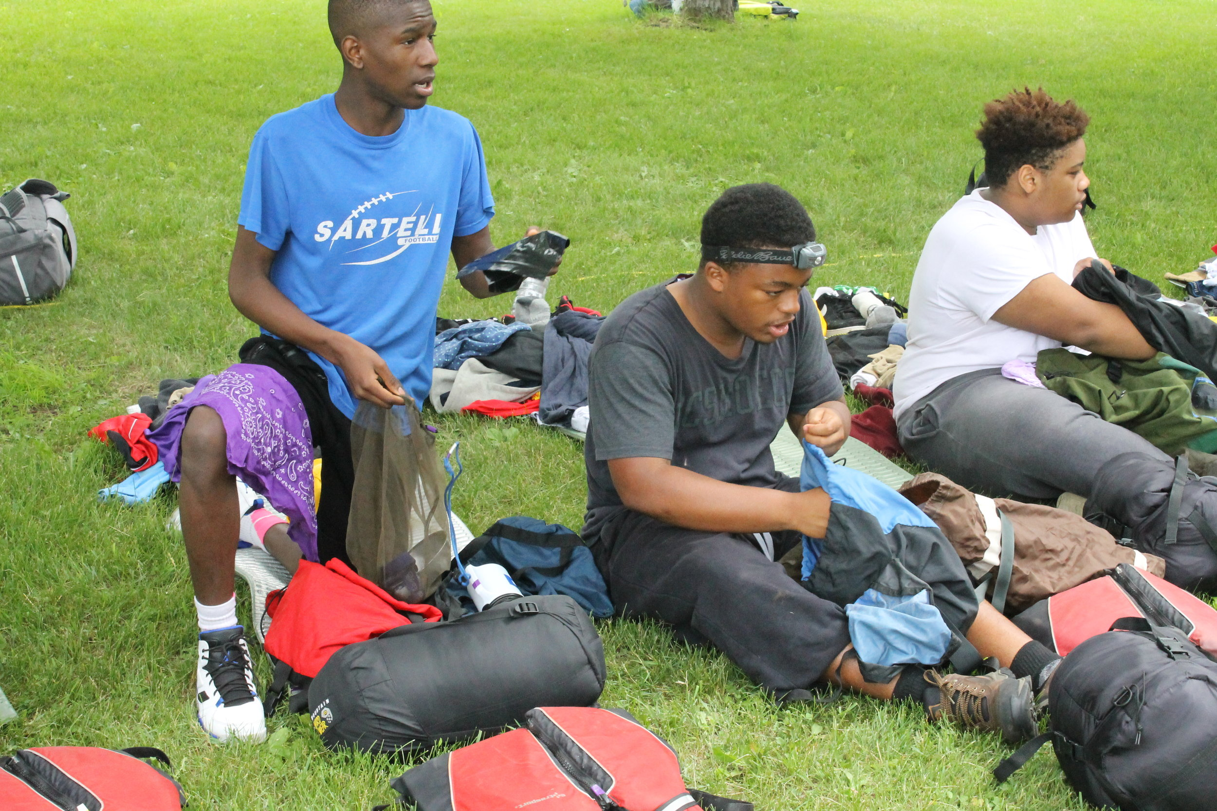 New Lens Urban MEntoring Outward Bound #NewLensSociety 11.JPG