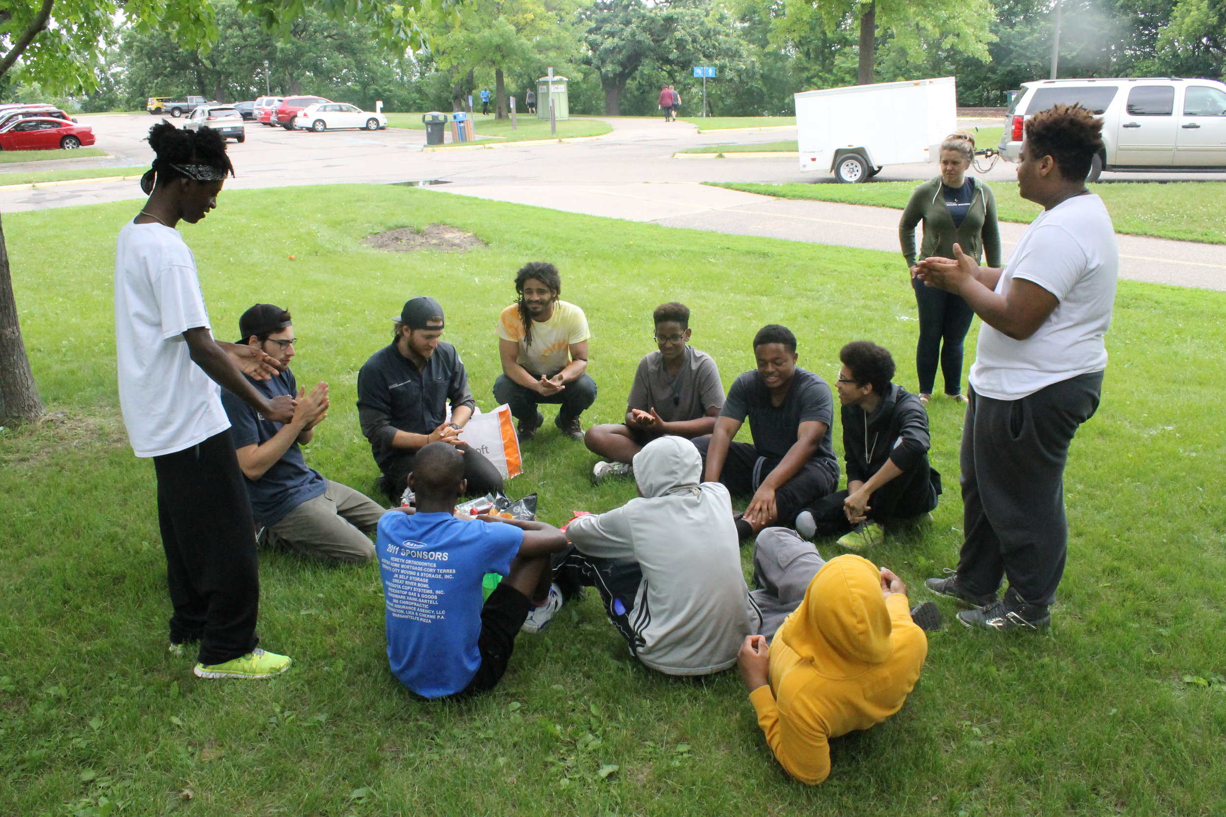 New Lens Urban MEntoring Outward Bound #NewLensSociety 12.JPG