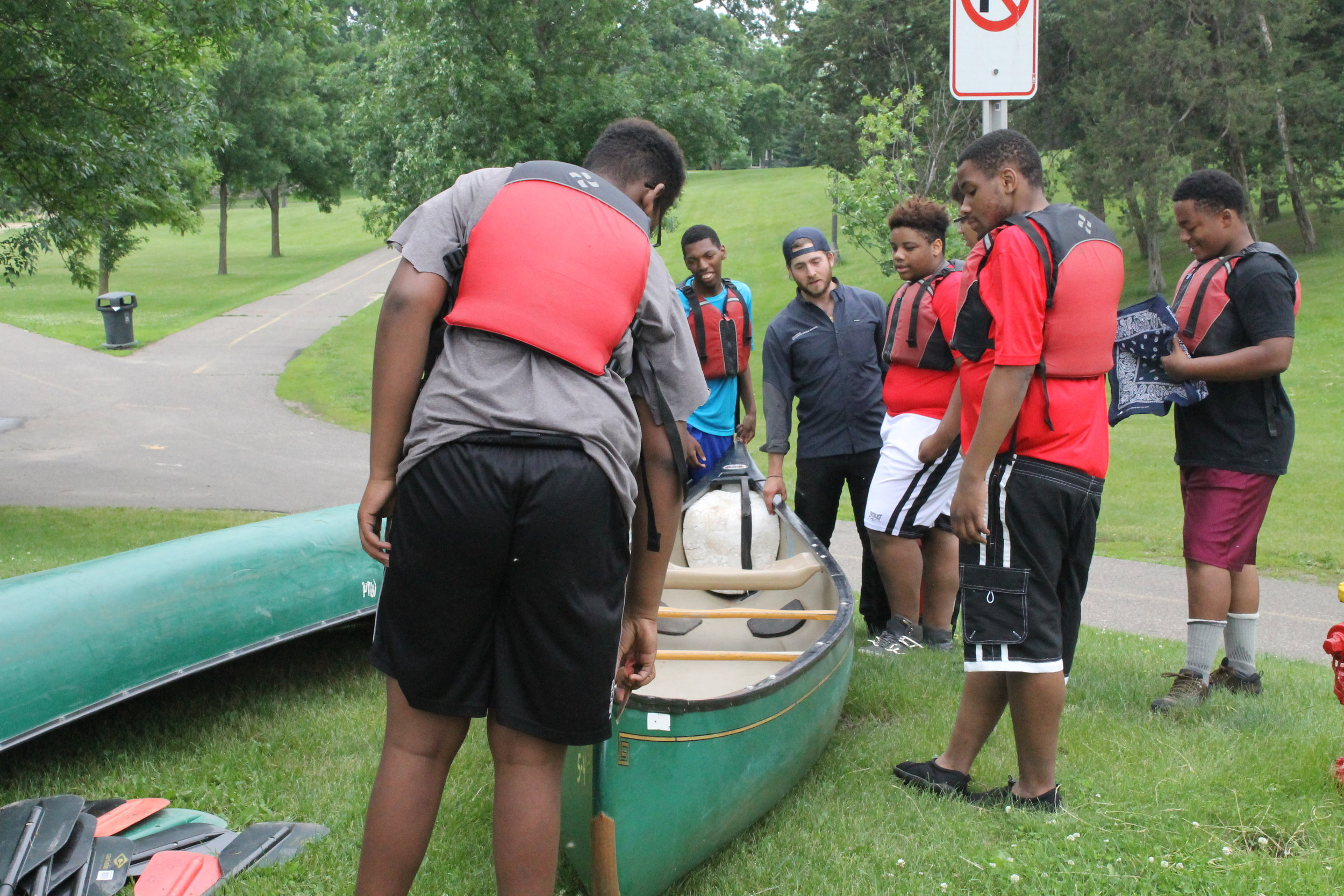 New Lens Urban MEntoring Outward Bound #NewLensSociety 13.JPG