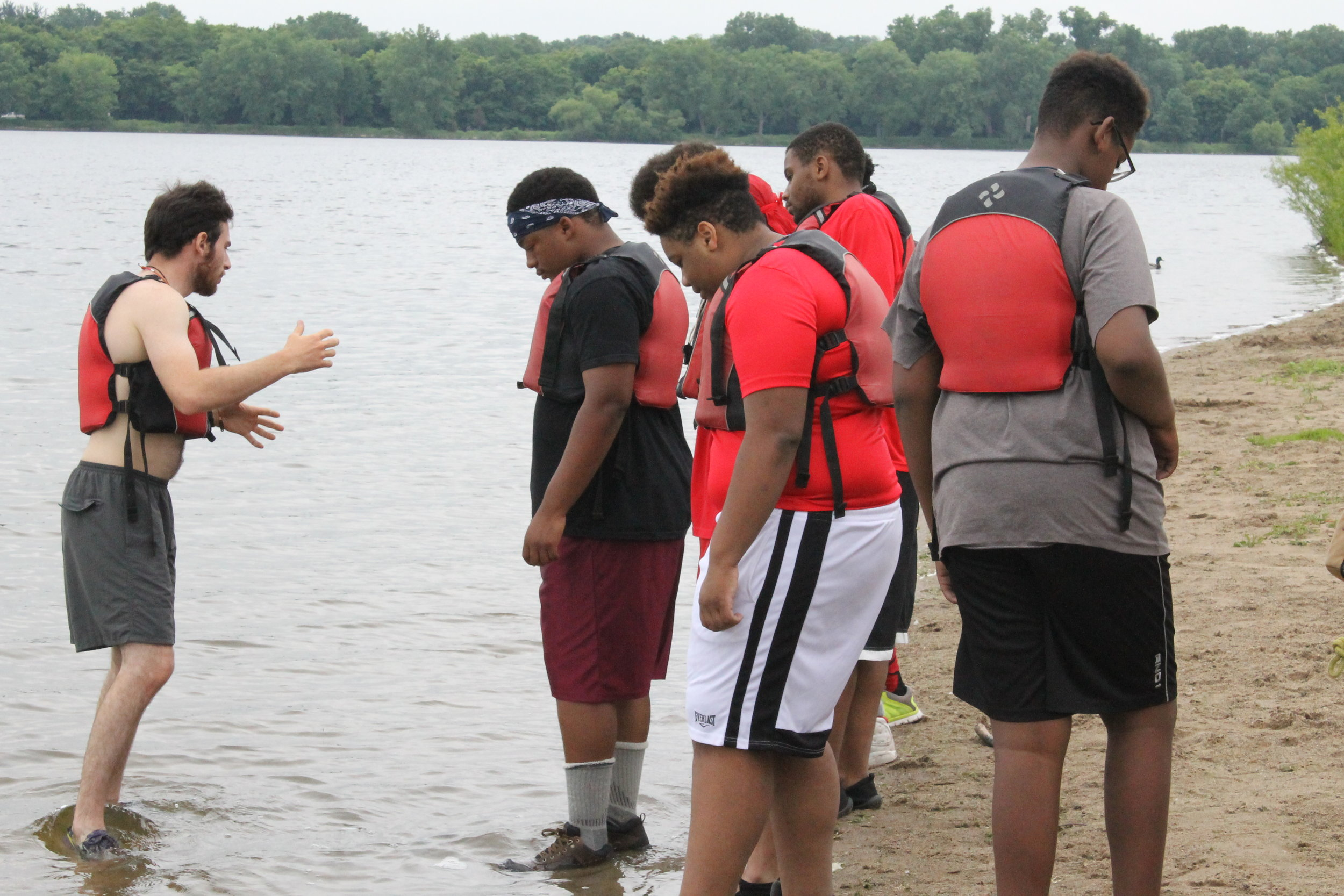 New Lens Urban MEntoring Outward Bound #NewLensSociety 15.JPG