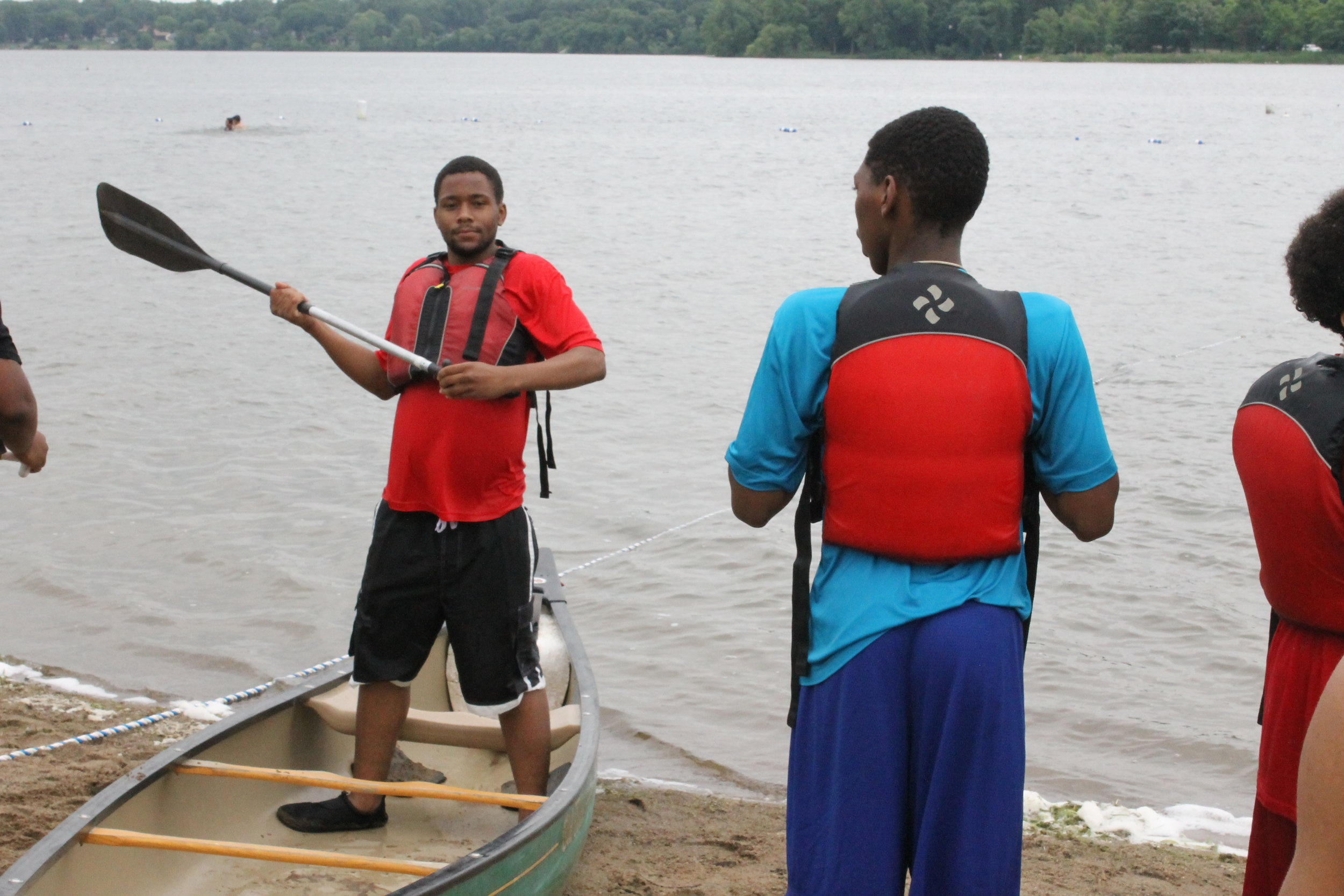 New Lens Urban MEntoring Outward Bound #NewLensSociety 19.JPG