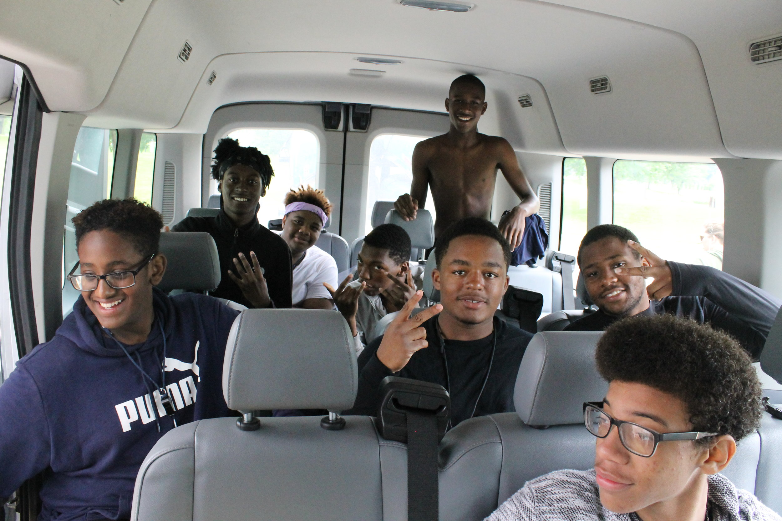 New Lens Urban MEntoring Outward Bound #NewLensSociety 20.JPG
