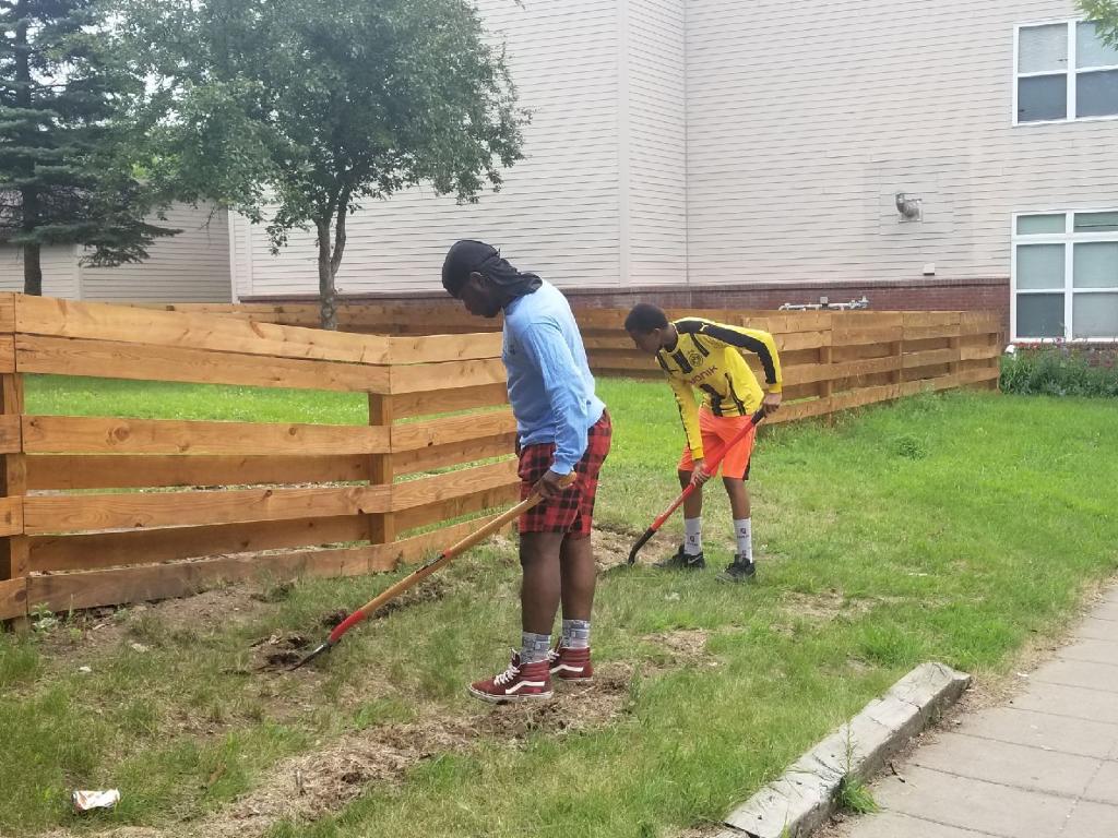 New Lens Urban Mentoring Society George Washington Carver Enterprise #NewLensSociety 06.JPG