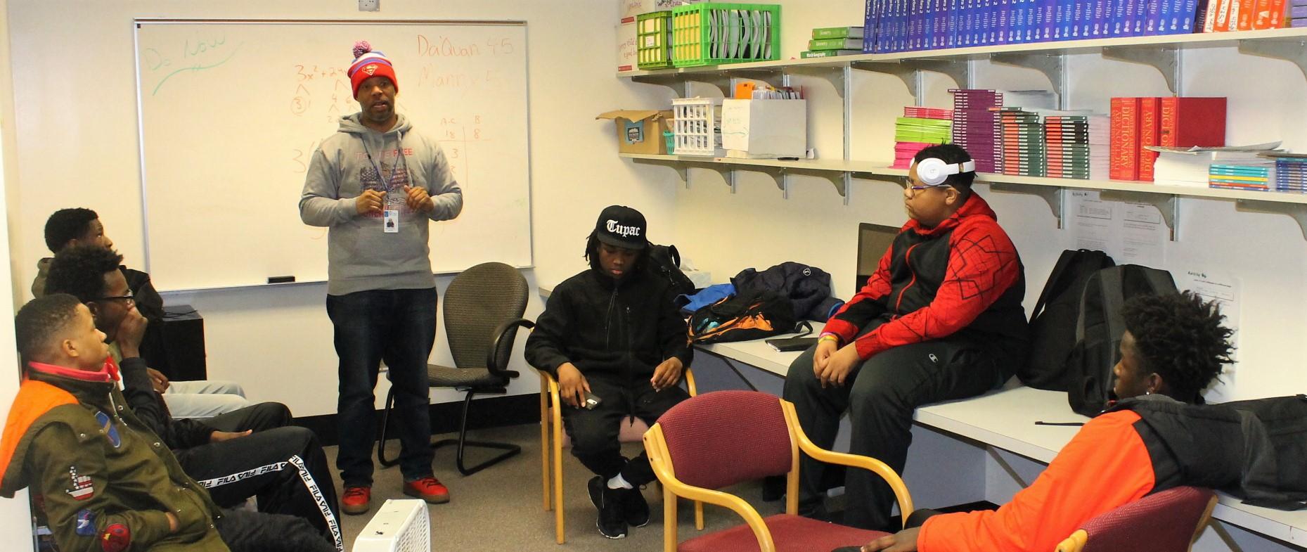 New Lens Urban Mentoring Society 00.JPG