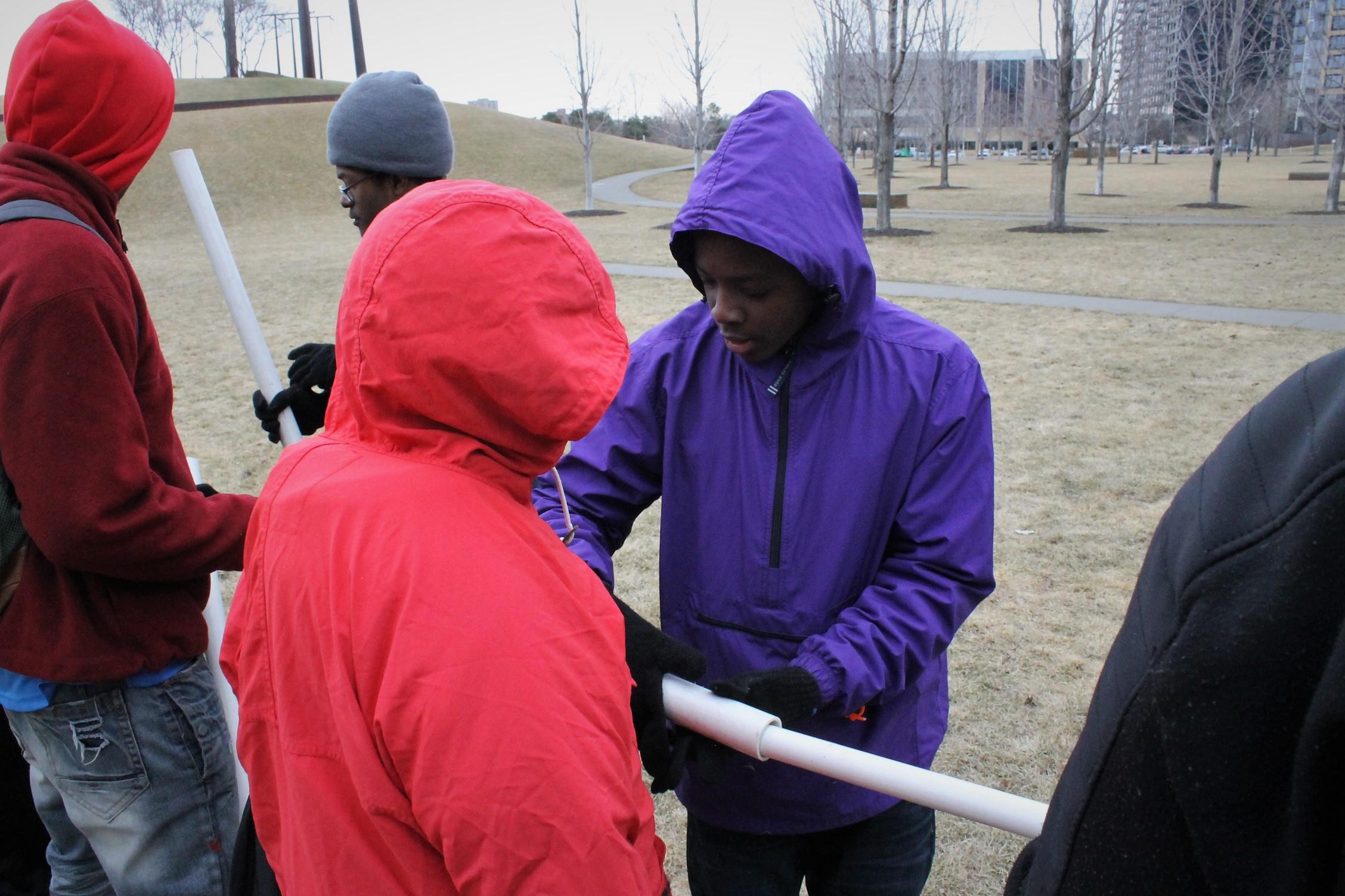 New Lens Urban Mentoring Society #NewLensSociety 04.JPG