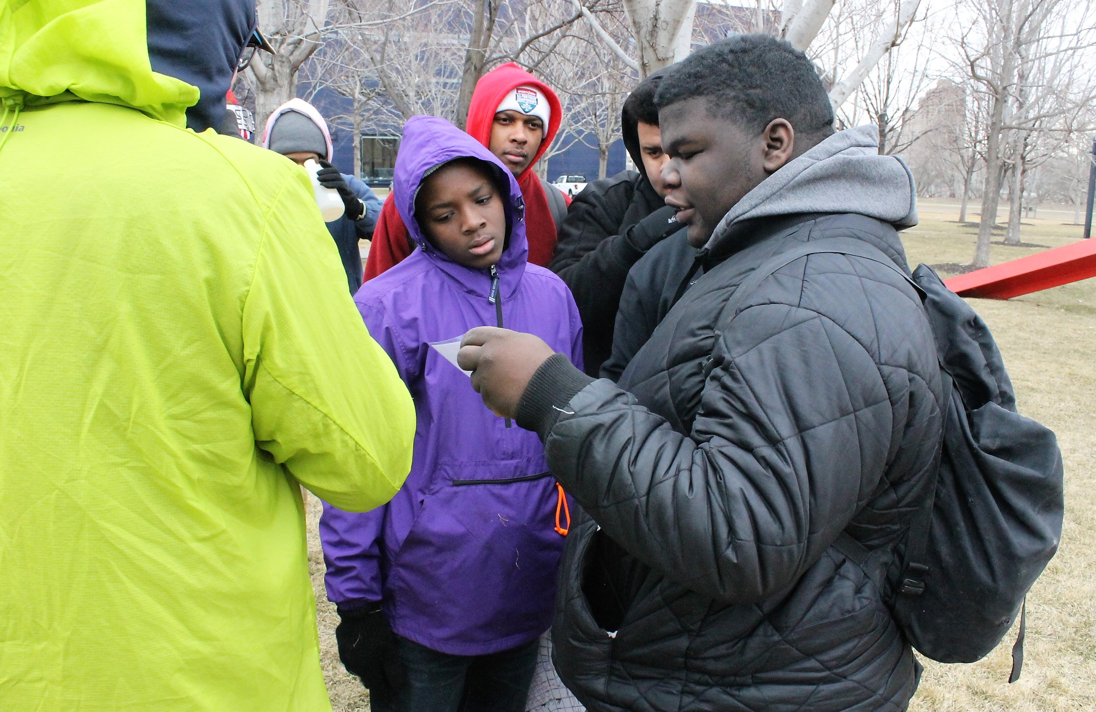 New Lens Urban Mentoring Society #NewLensSociety 10.JPG