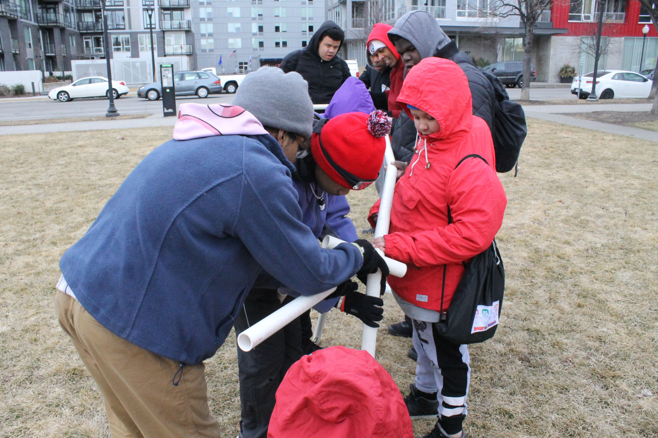 New Lens Urban Mentoring Society #NewLensSociety 09.JPG