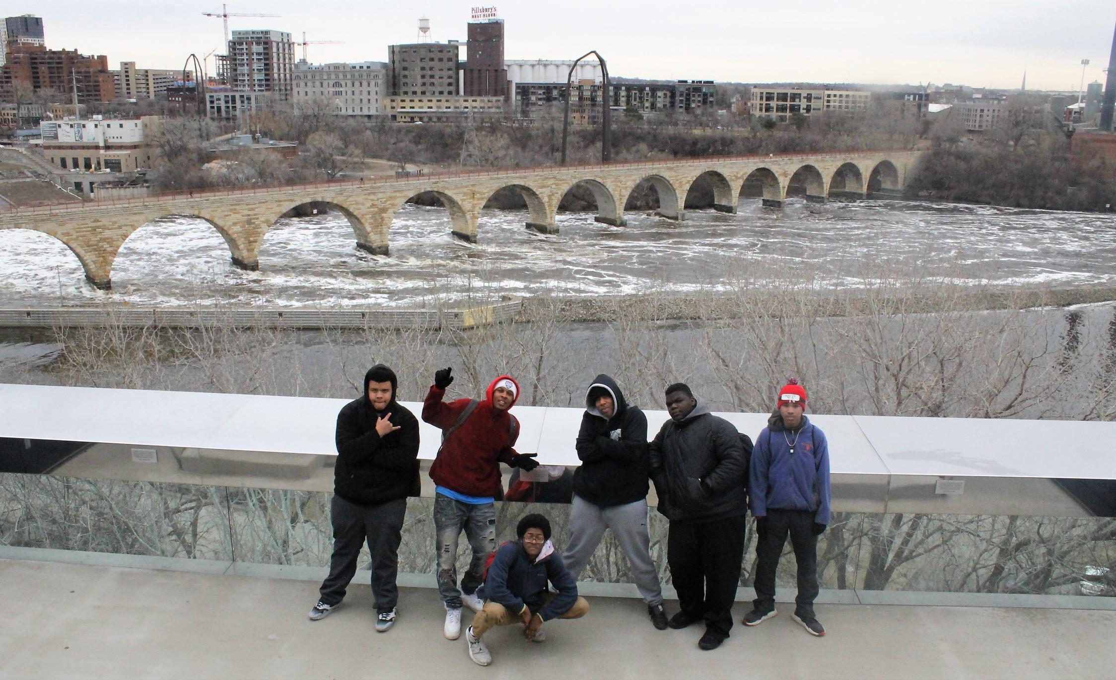 New Lens Urban Mentoring Society #NewLensSociety 14.JPG
