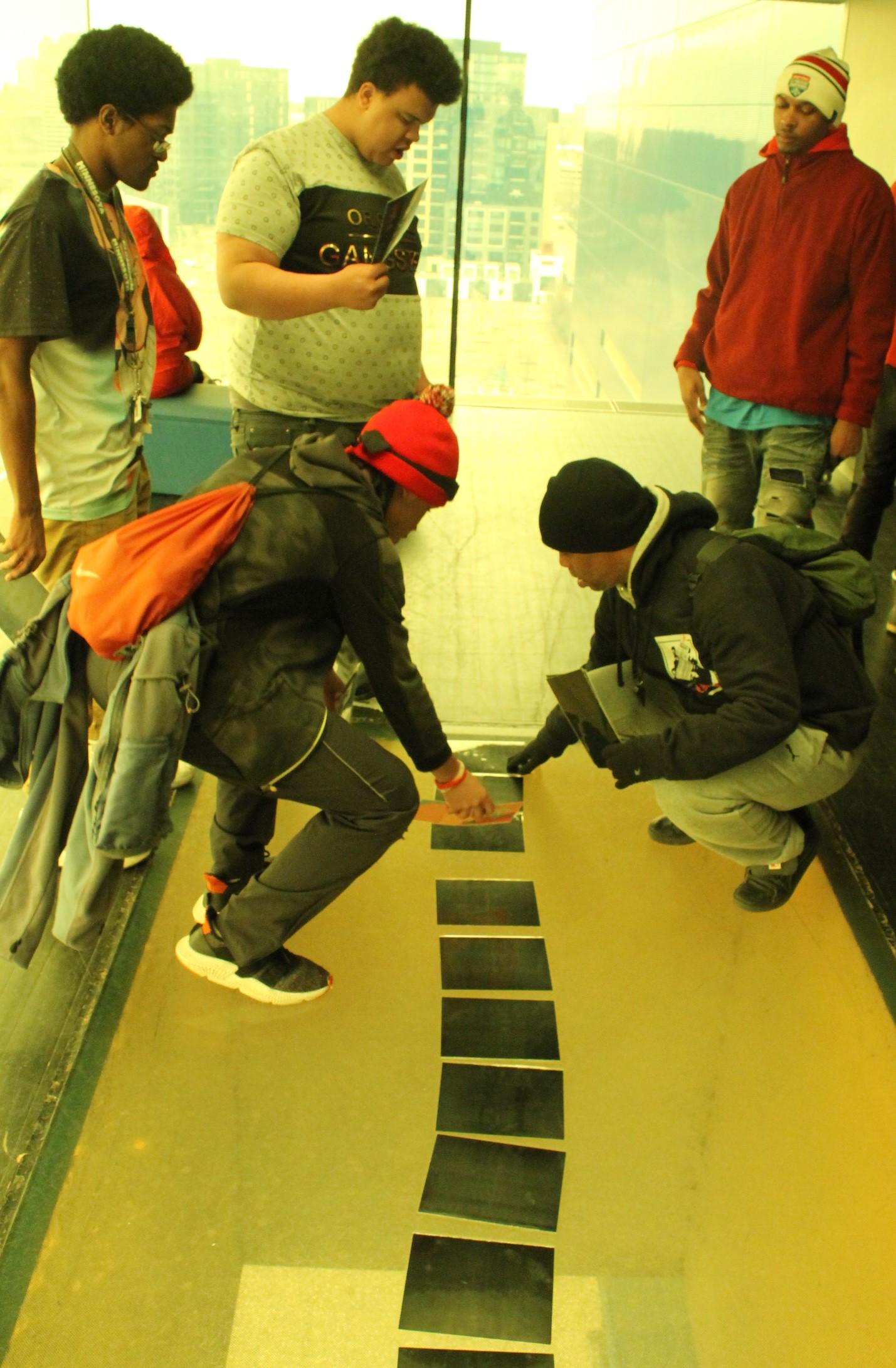 New Lens Urban Mentoring Society #NewLensSociety 17.JPG