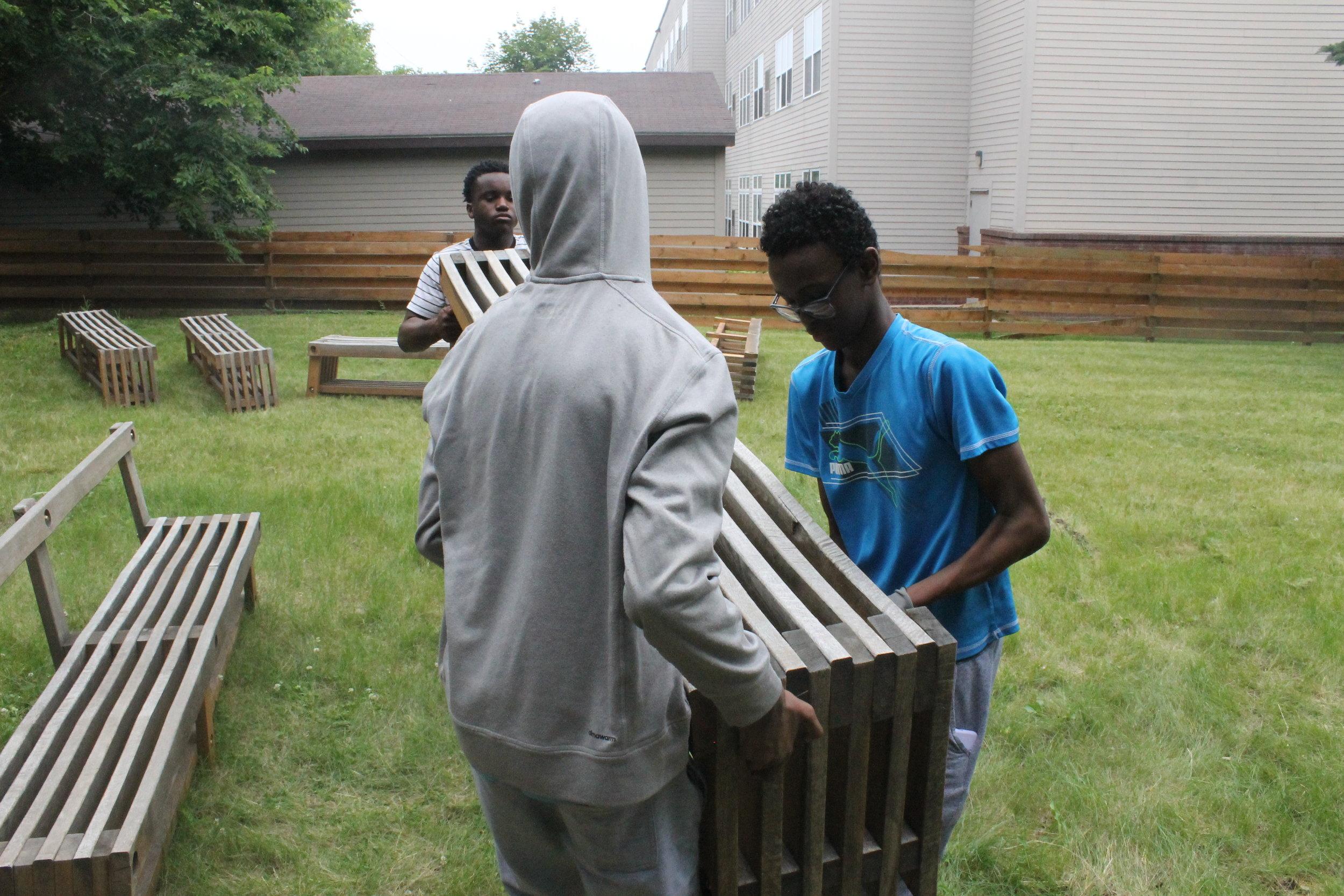 New Lens Urban Mentoring Society Summer Job Experience #NewLensSociety (59).JPG