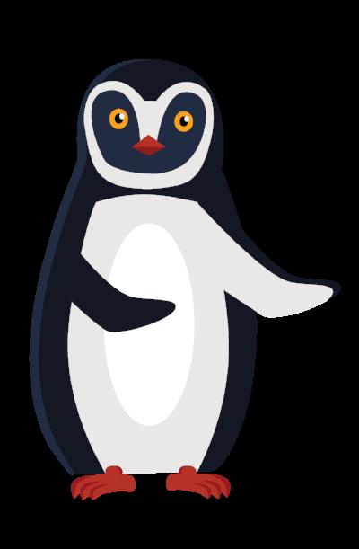penguinfacing2.png