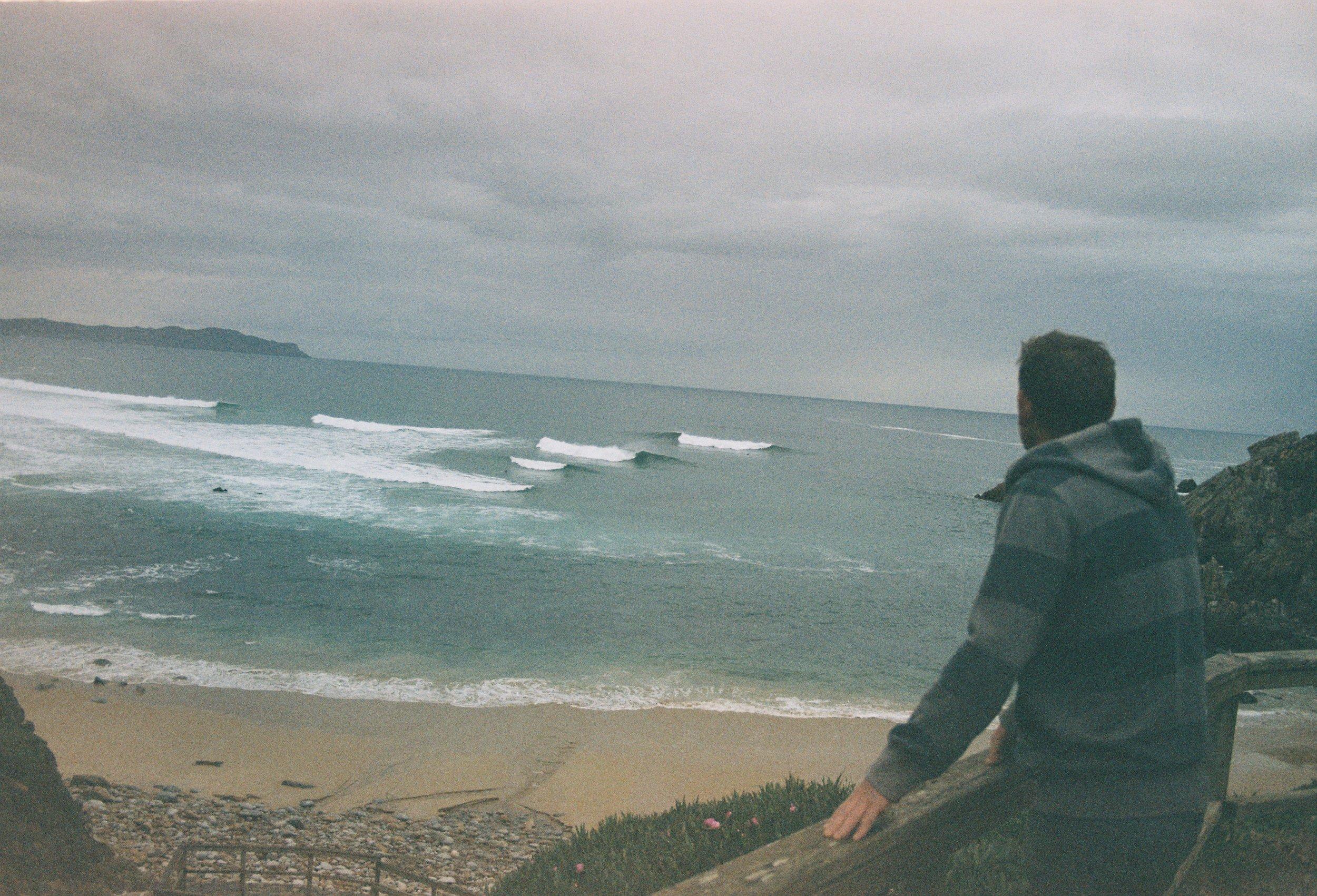sam_ocean_waves_beach.JPG