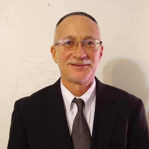 DAVID BROMBERG - Licensed 2-15 & 2-20 AGENT/ Commercial lines specialist