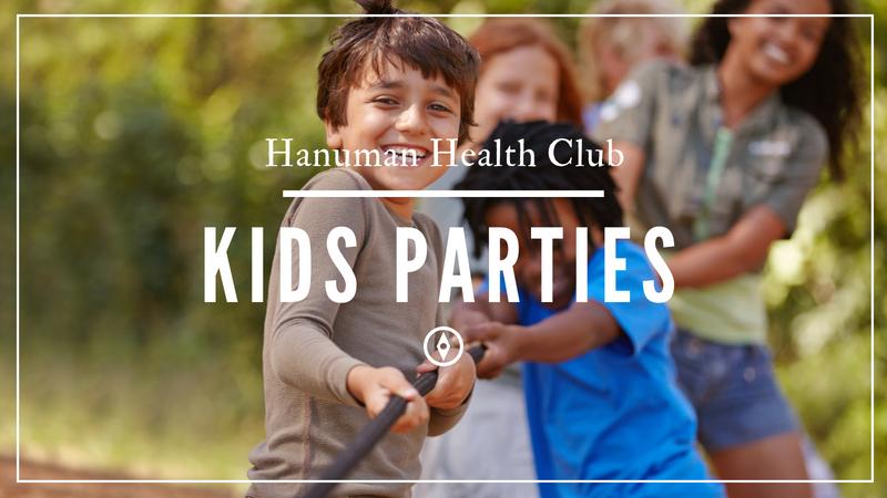 kids parties (2).png