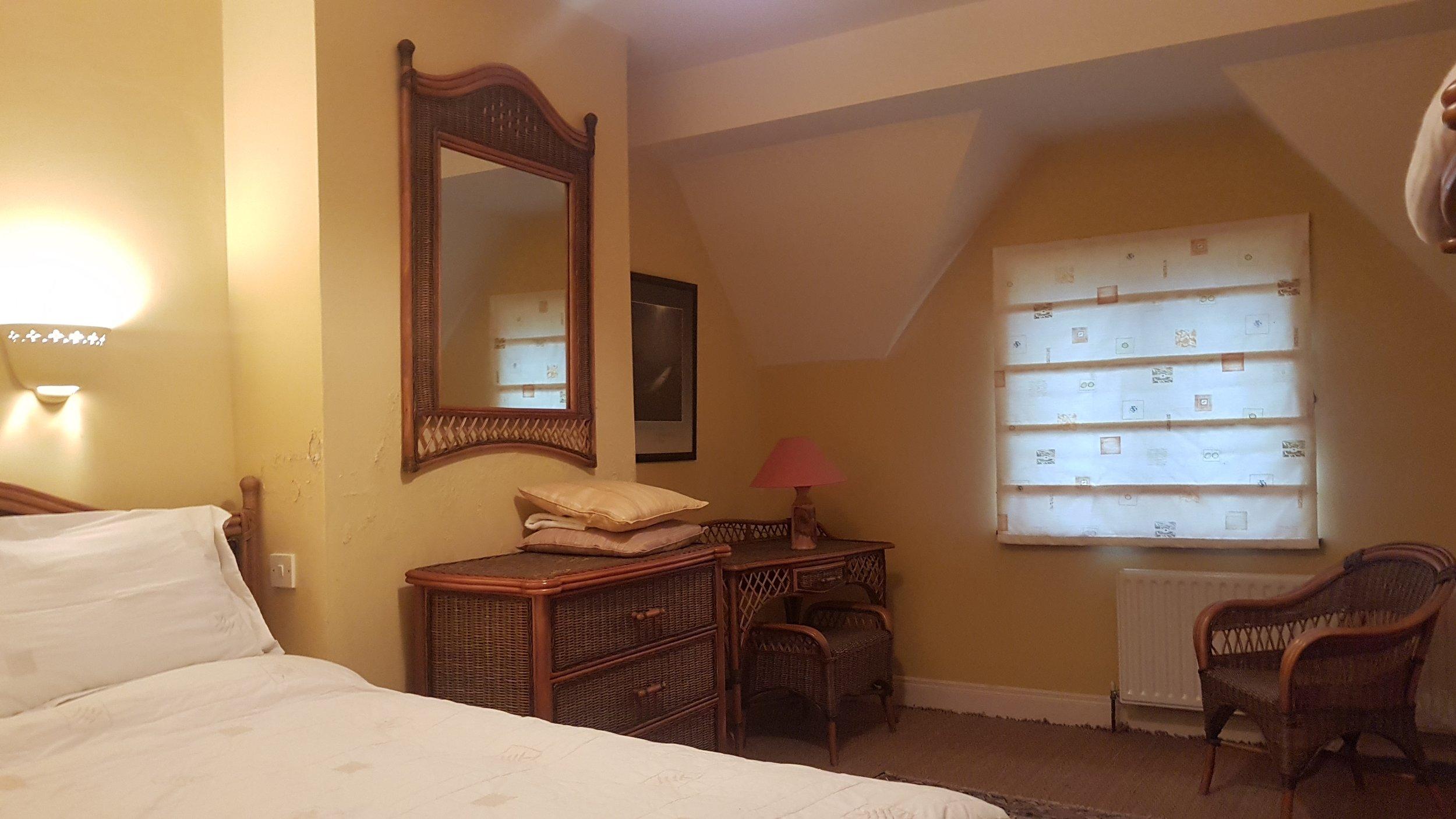 nq bedrooms.jpg