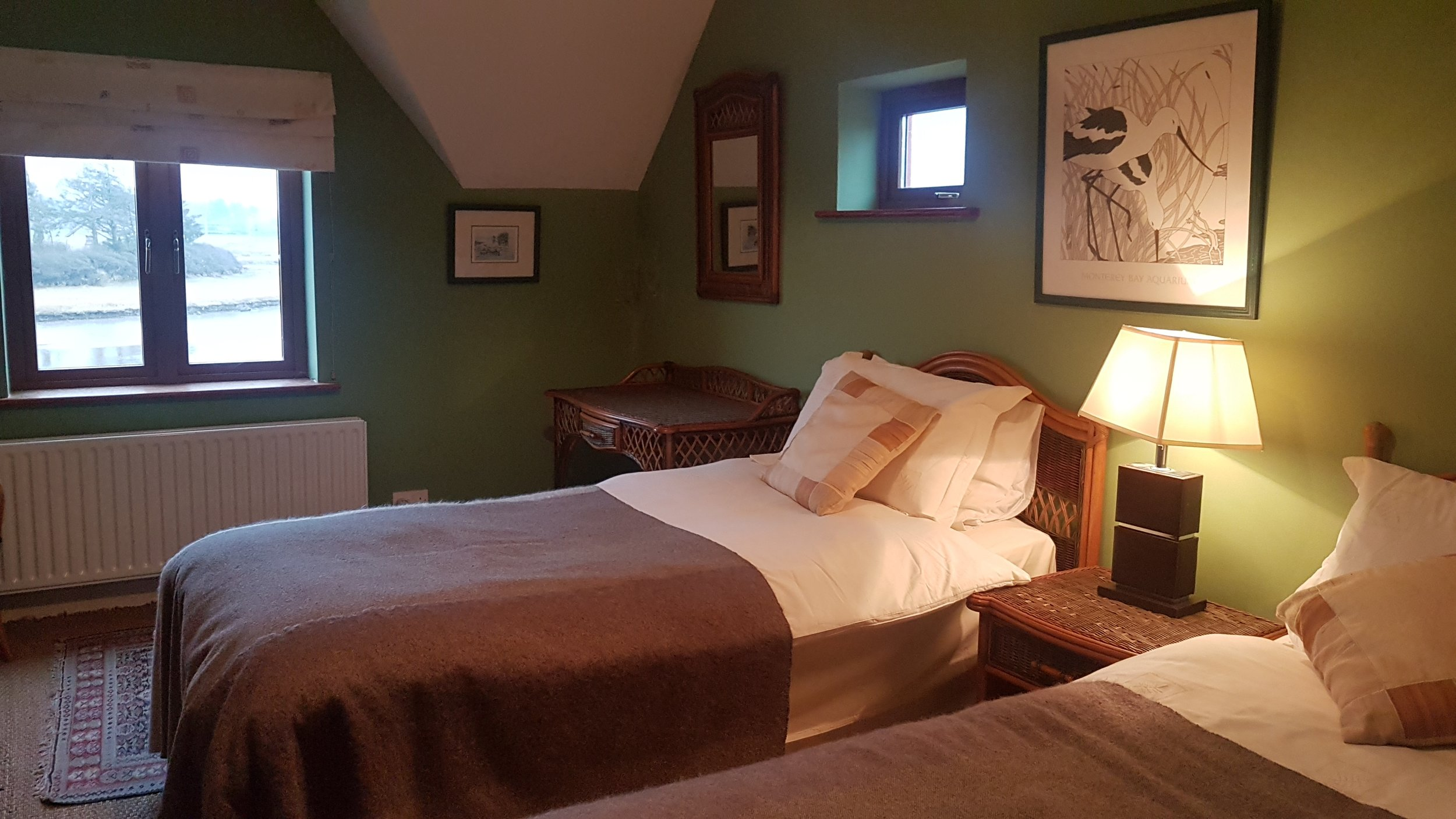 nq bedroms 4.jpg