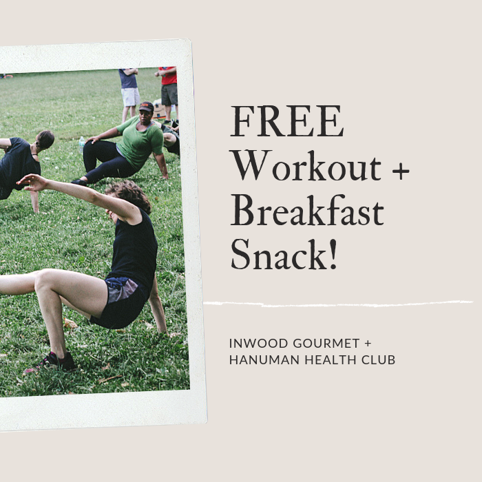 Copy of Free Workout + Yogurt Bar!.png