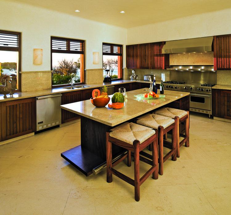 5-CasaTresSoles-Kitchen-1.jpg
