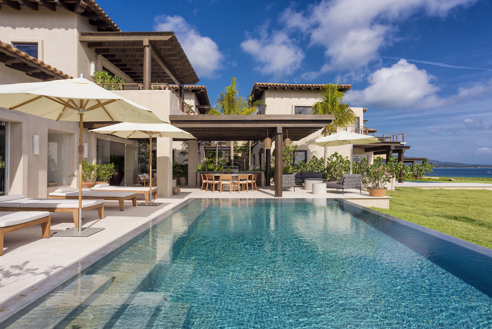 1-Villa+Estrella+Pool.jpg