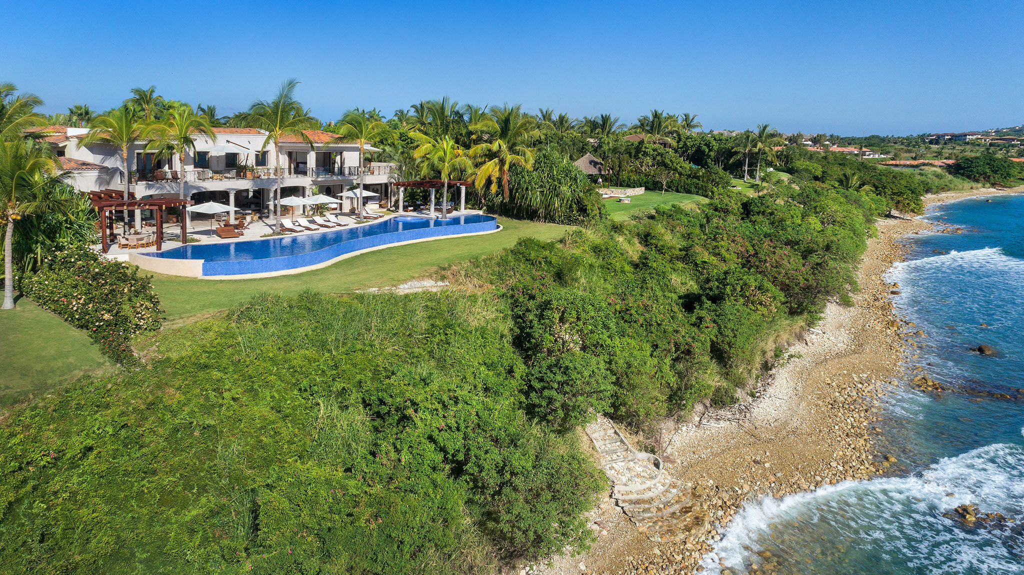 Casa la VIda_aerial 2.jpg
