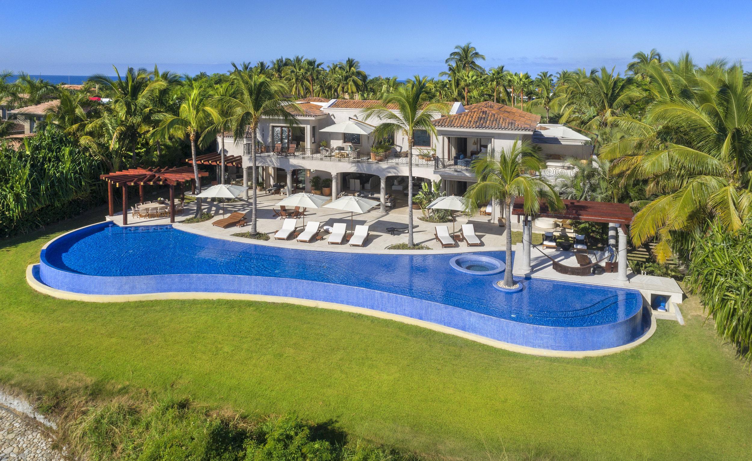 Casa la VIda_aerial 1.jpg