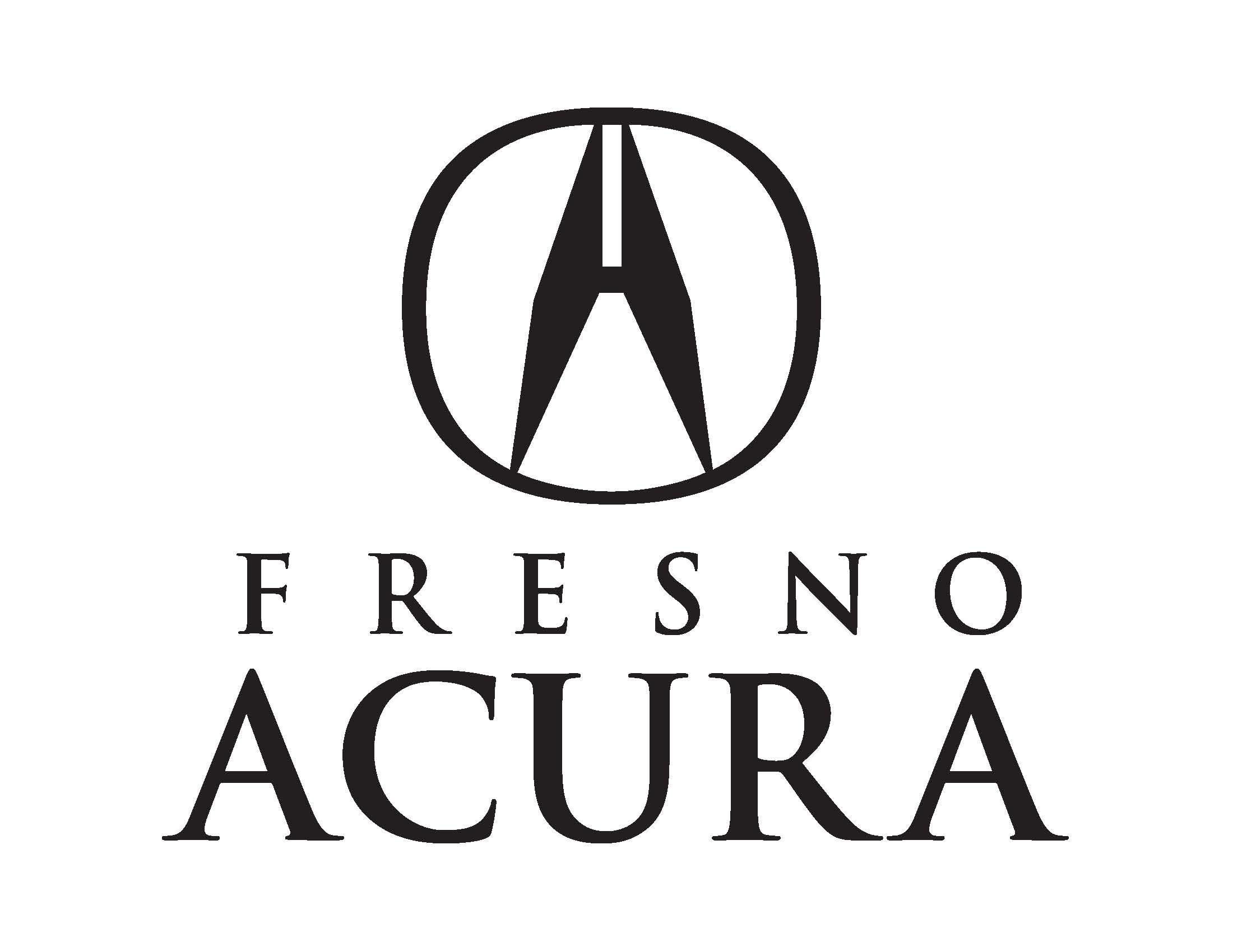 Fresno Acura