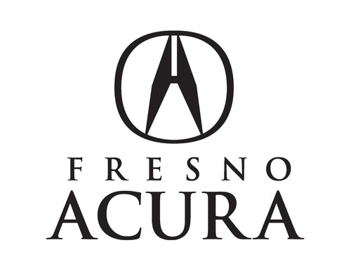 Fresno_Acura_logo_Rip.jpg