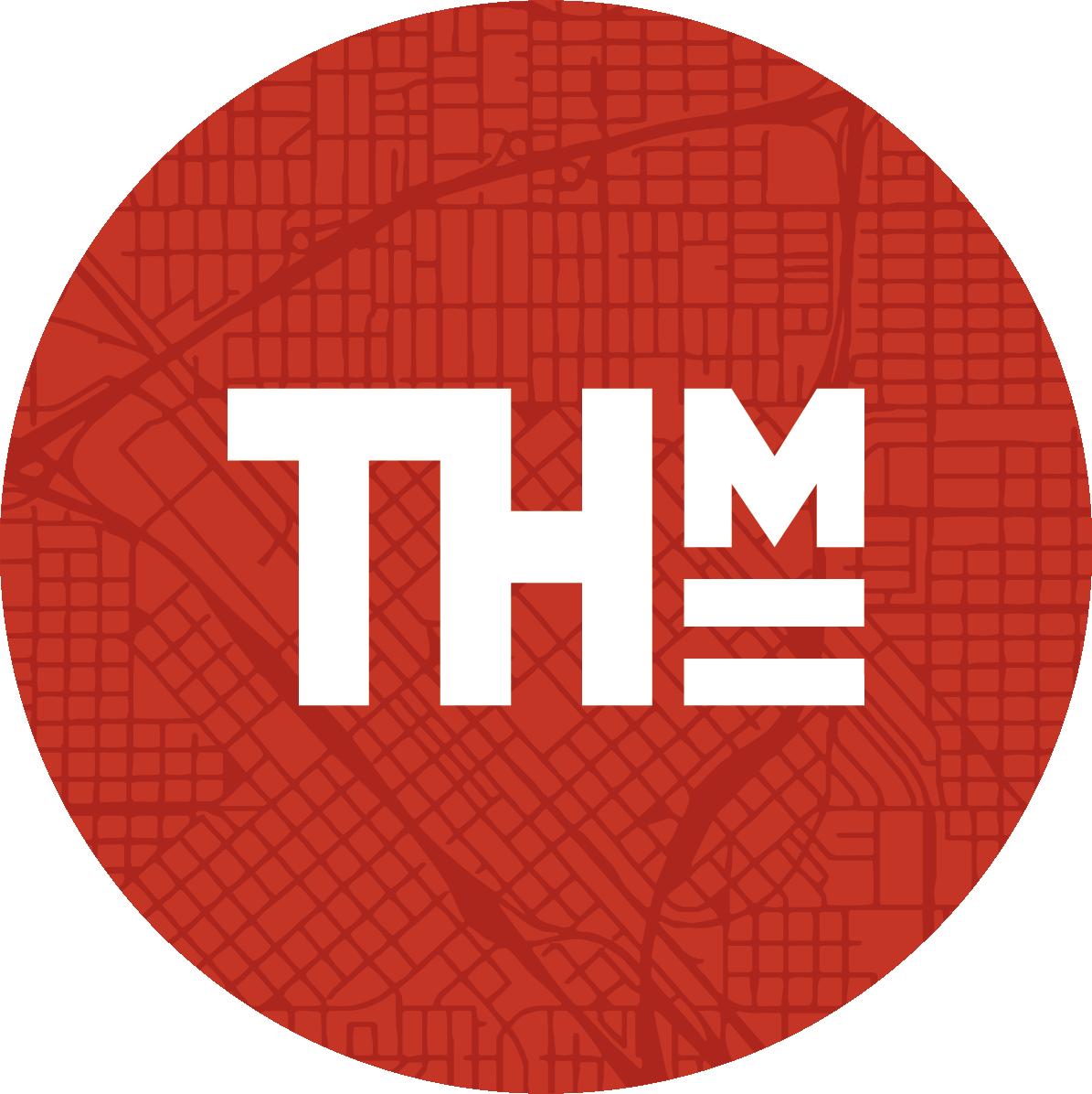 THM-Logo-2017-IG-01.png