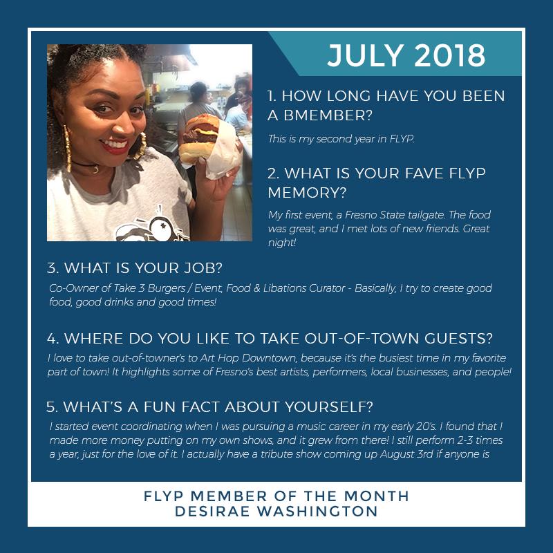 MOTM-July.png