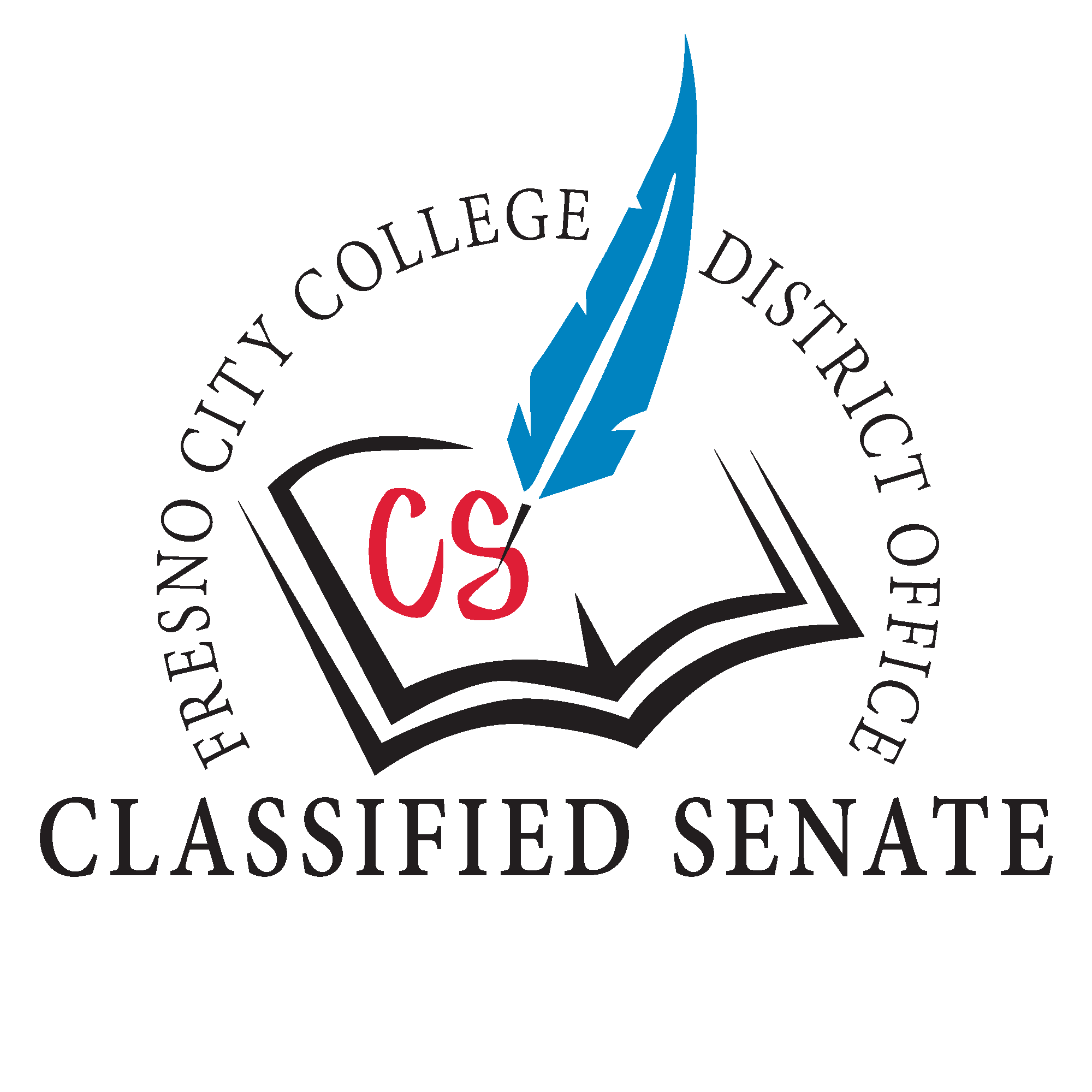CS Logo - revised 09-01-2017.png