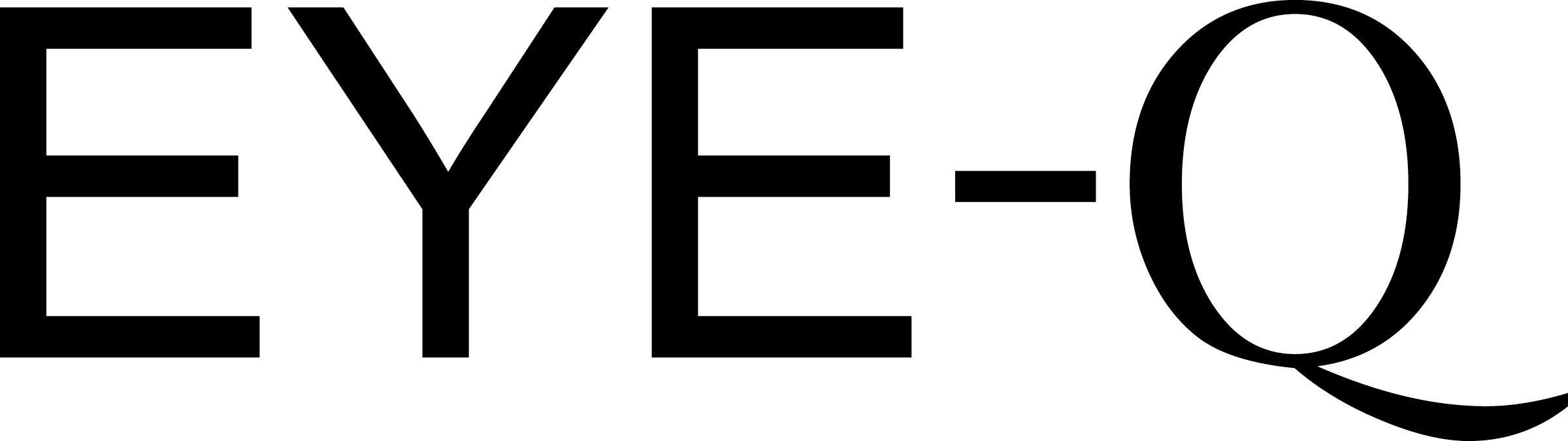 Eyeqlogo.jpg