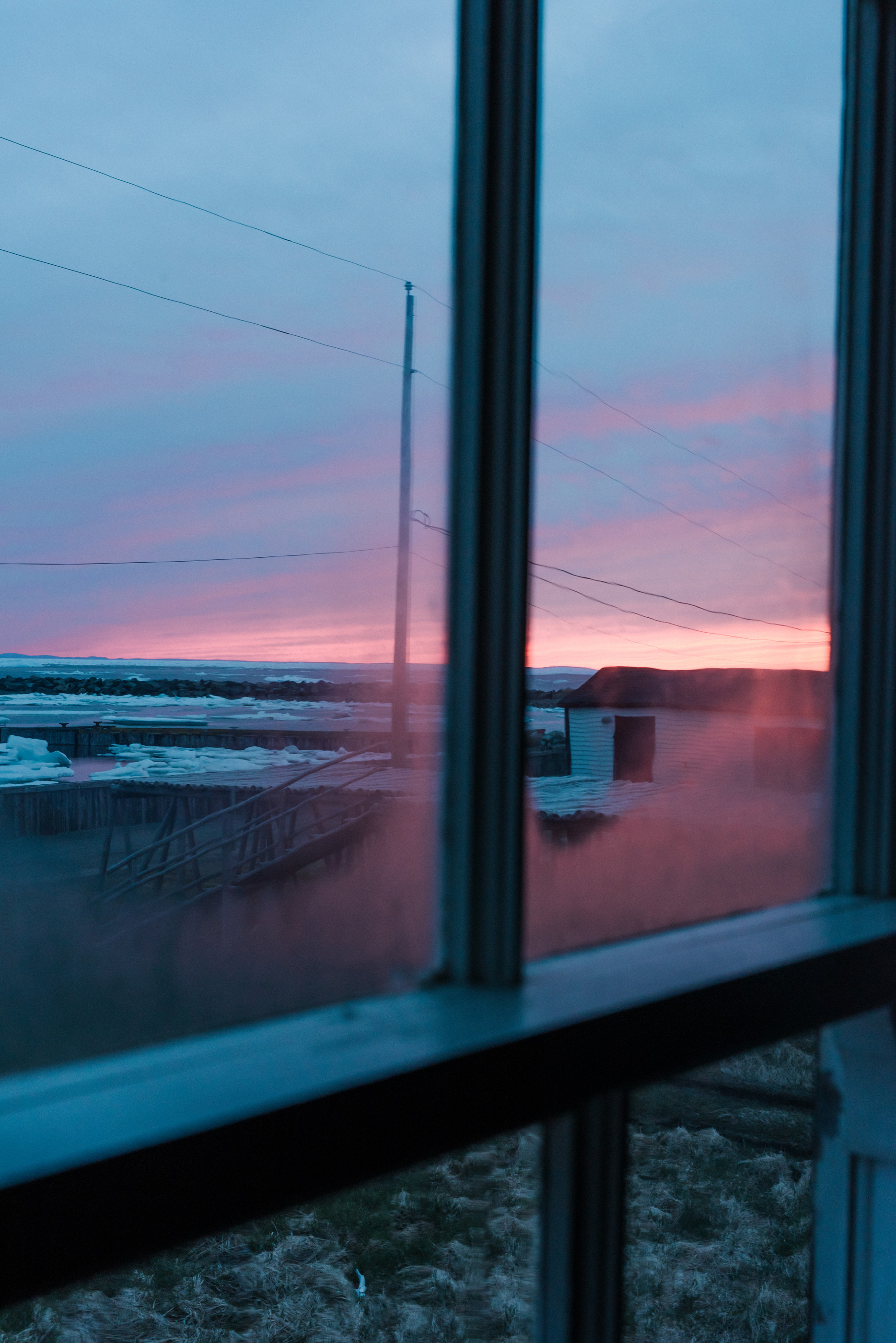 dusk-through-window-1.jpg