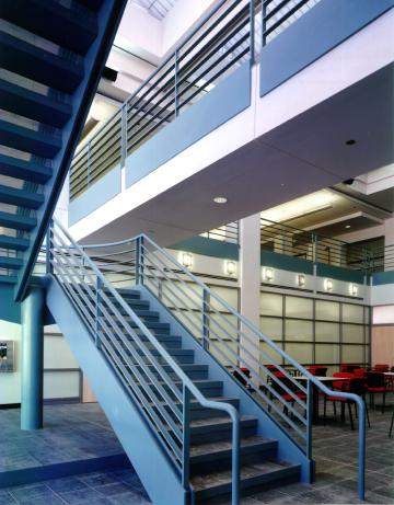 Stair 2 copy 2.jpg