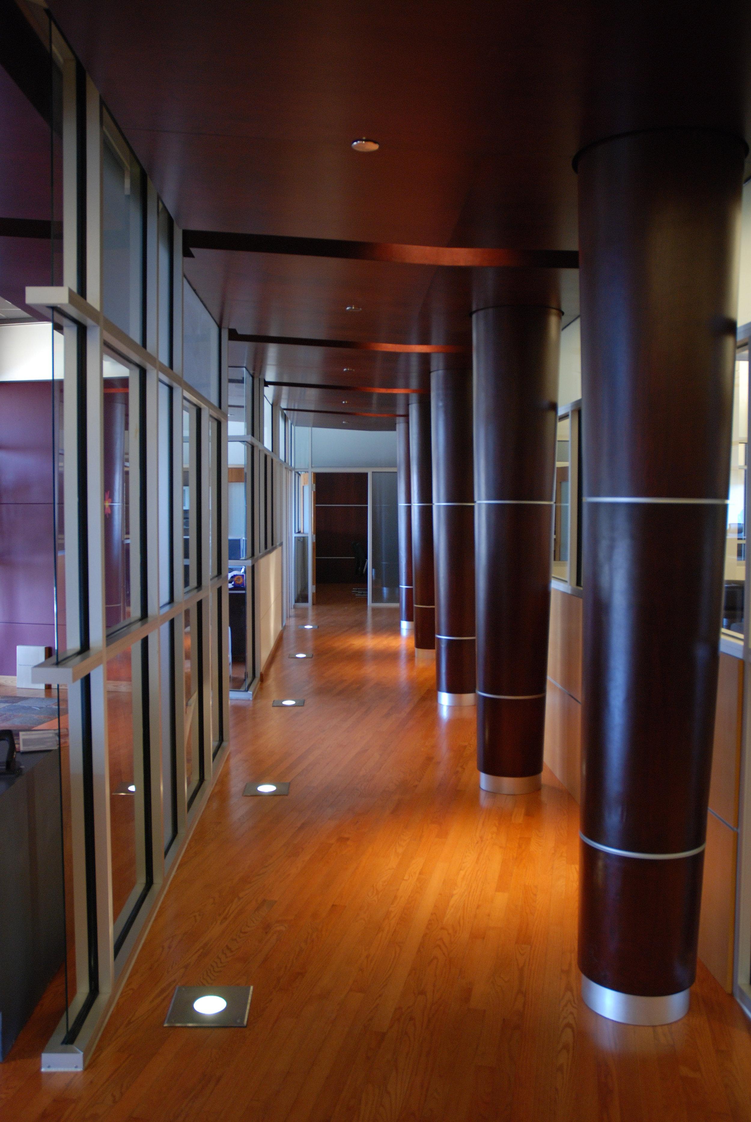 Corridor North -1.JPG