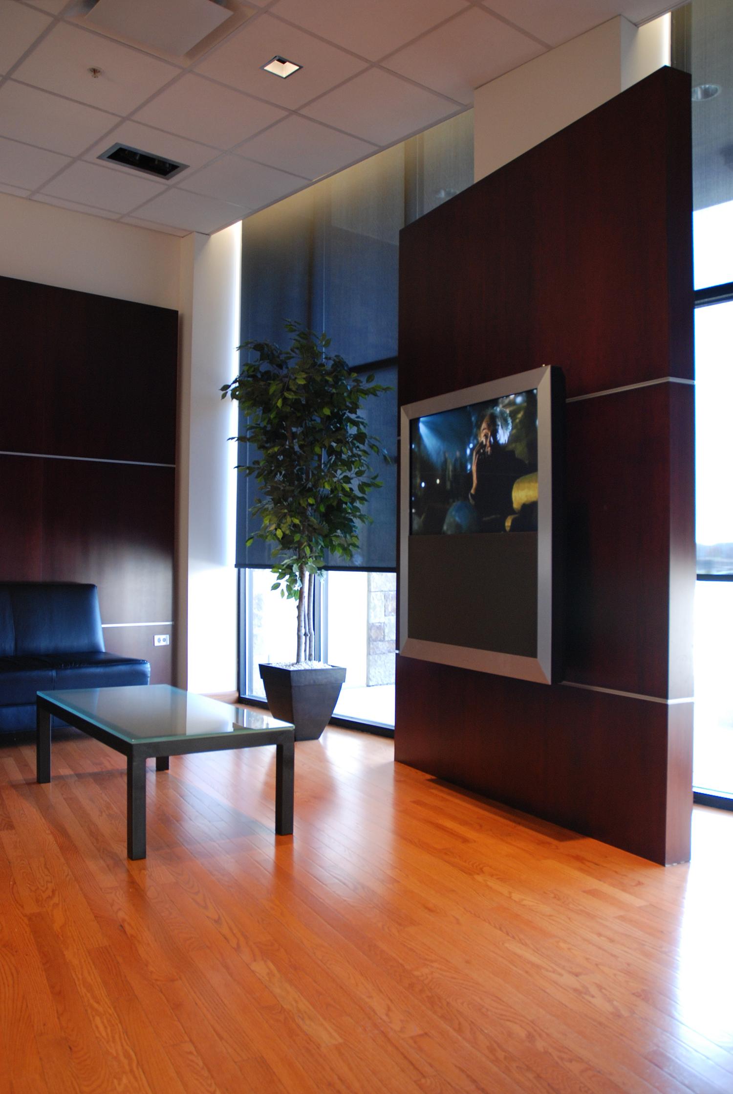 Waiting Room-mg.JPG