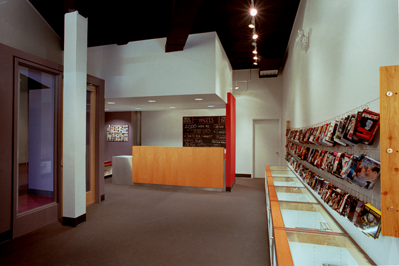 Video Store enhanced colors.JPG