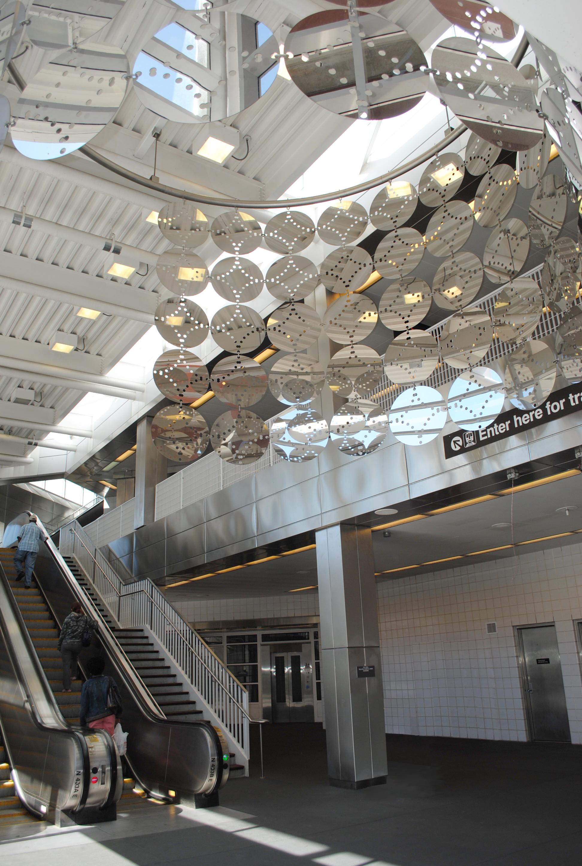 Escalator to upper platform.jpg