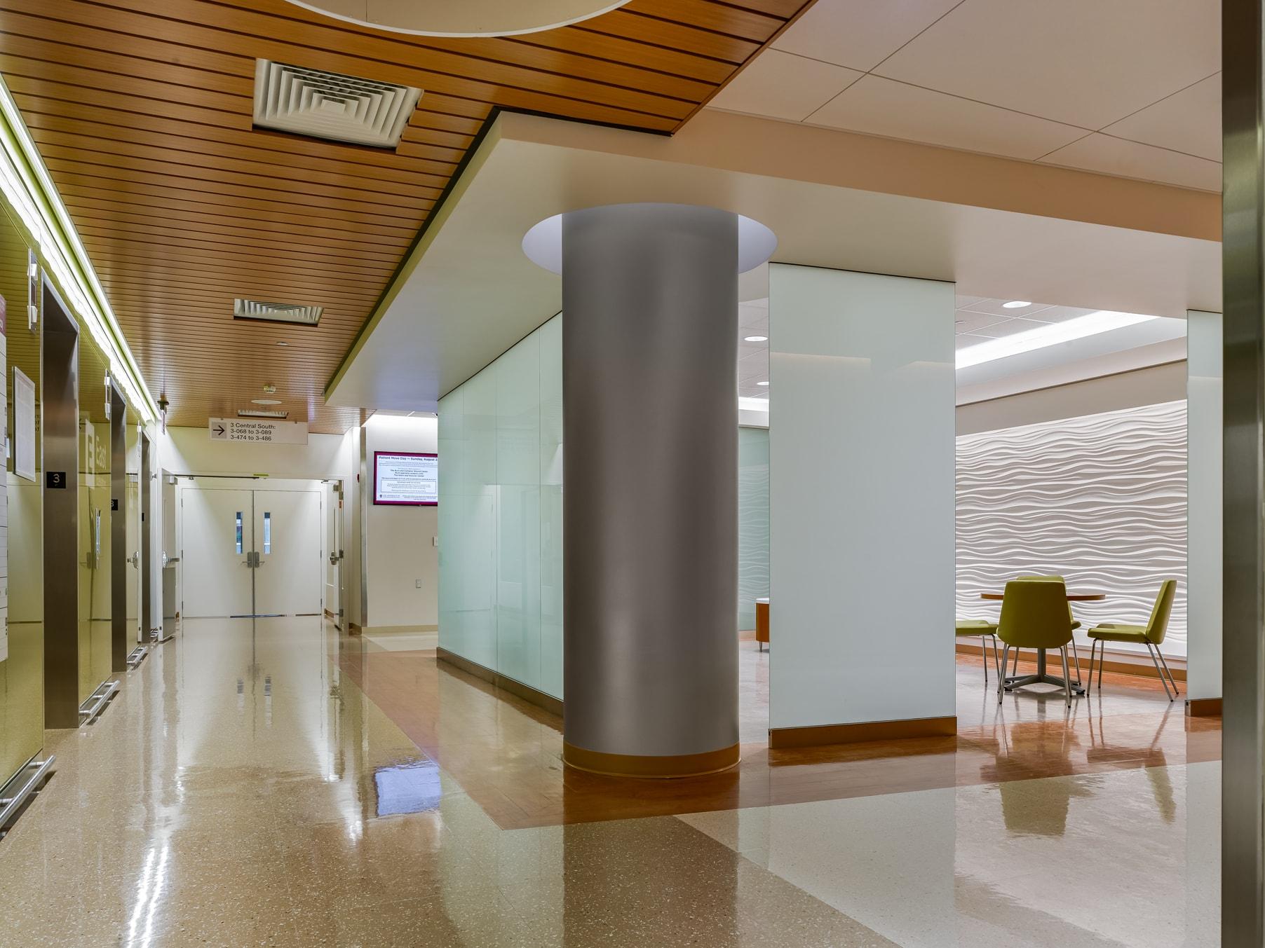 UofC Health Corridor Waiting  HB(2).jpg