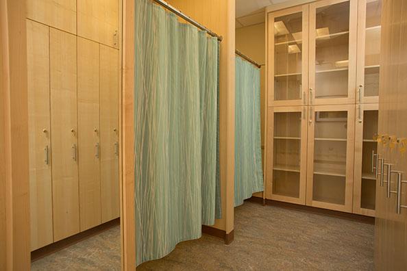 20130528_Breast_Imaging_Rooms-17.jpg