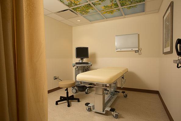 20130530_Breast_Imaging_Rooms-16.jpg