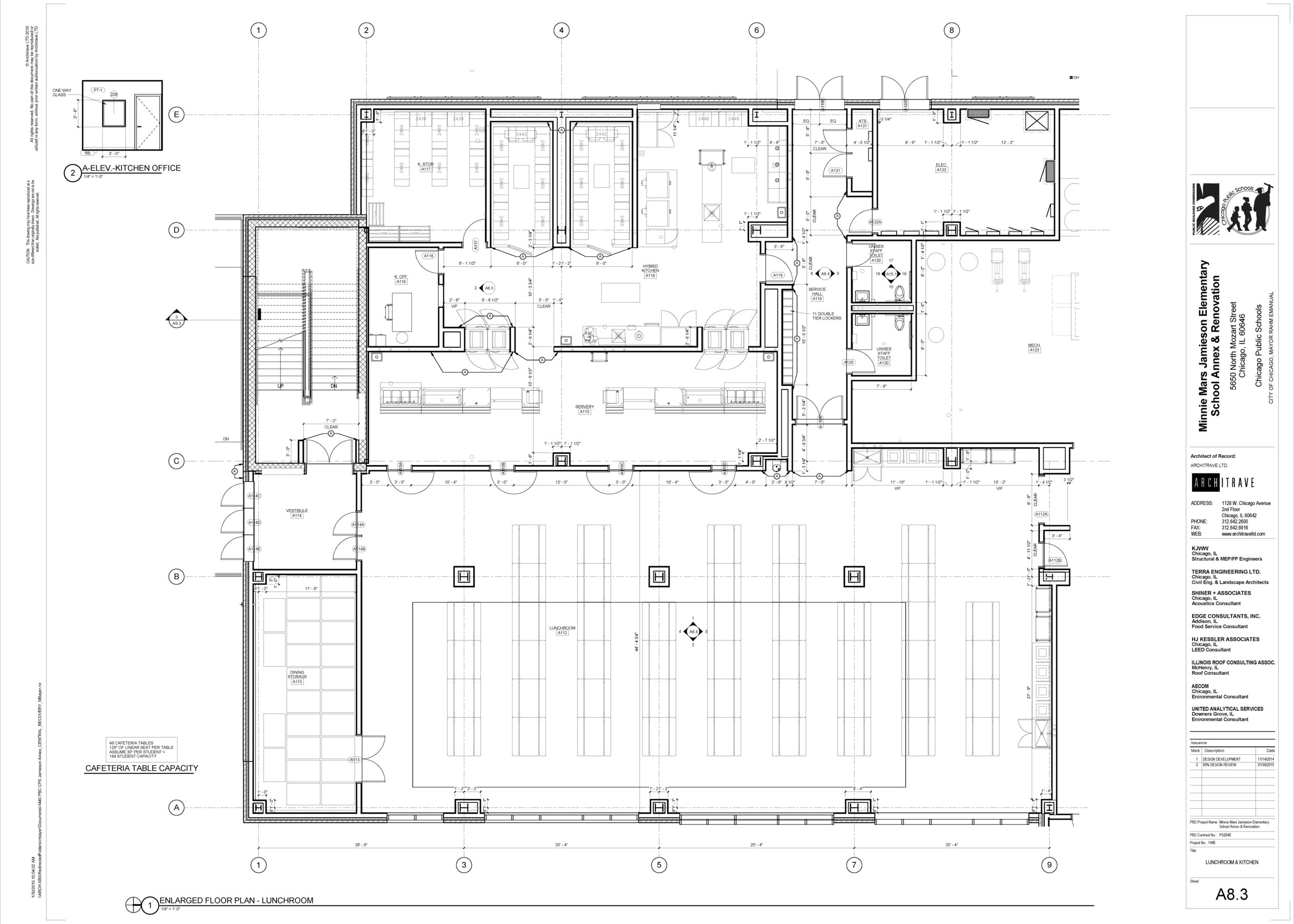 Kitchen Plan.jpg