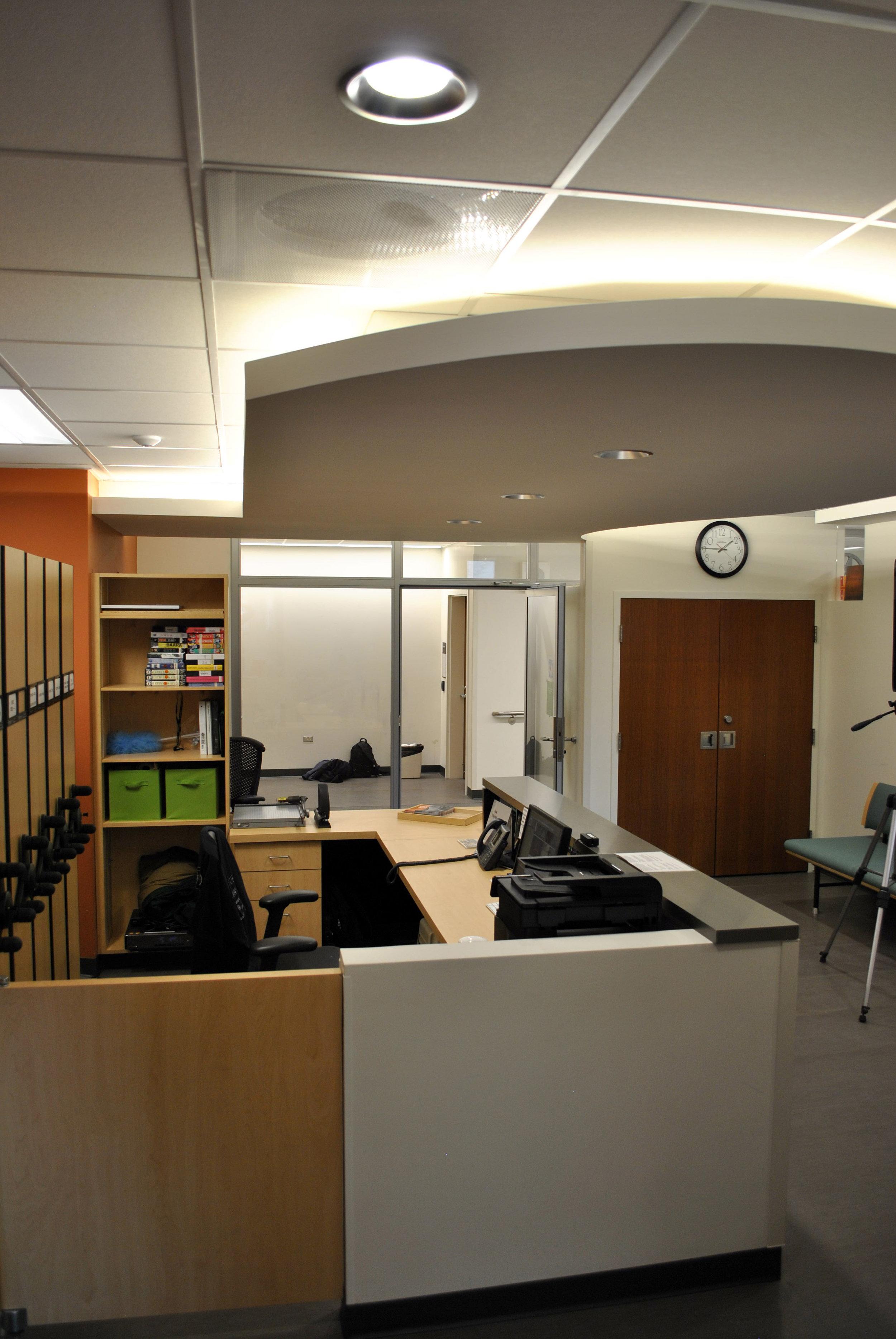 Reception Area 3.jpg