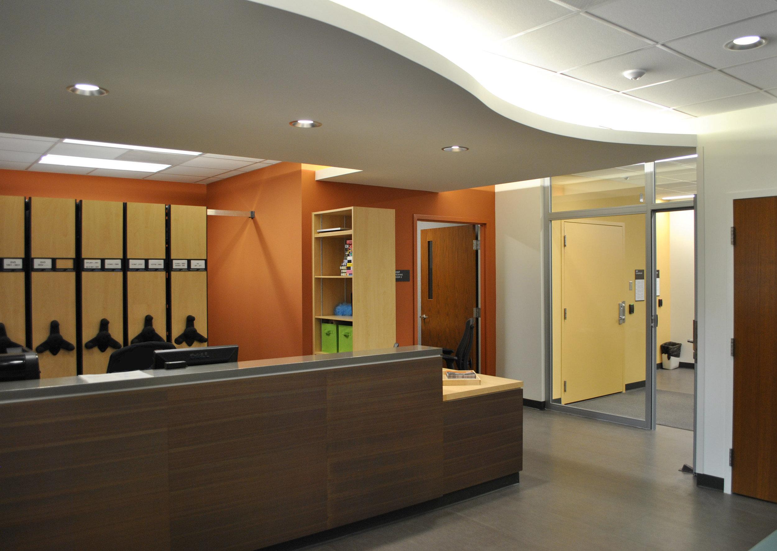Reception Area copy.jpg