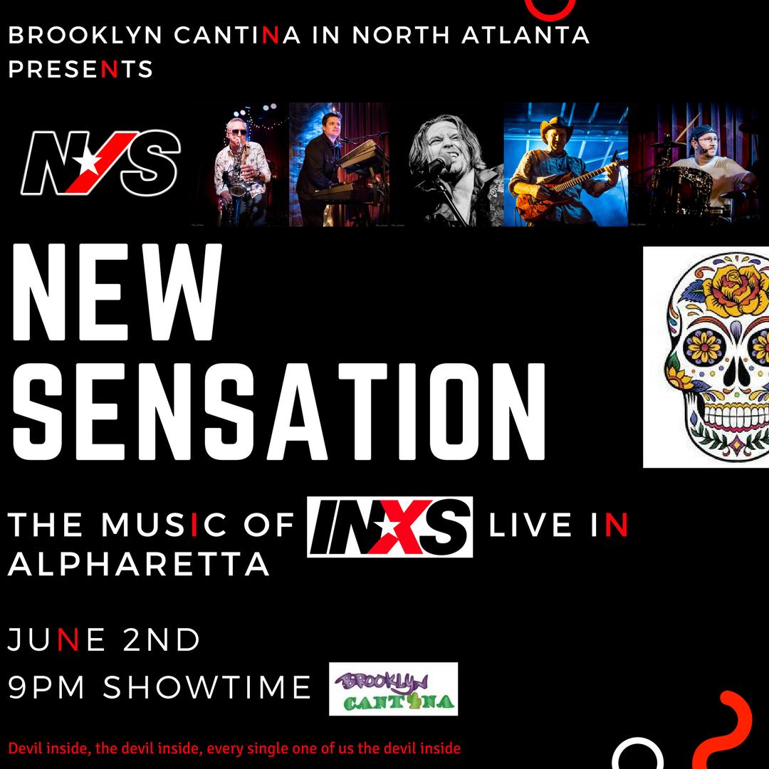 Brooklyn Cantina 6-2-18.png