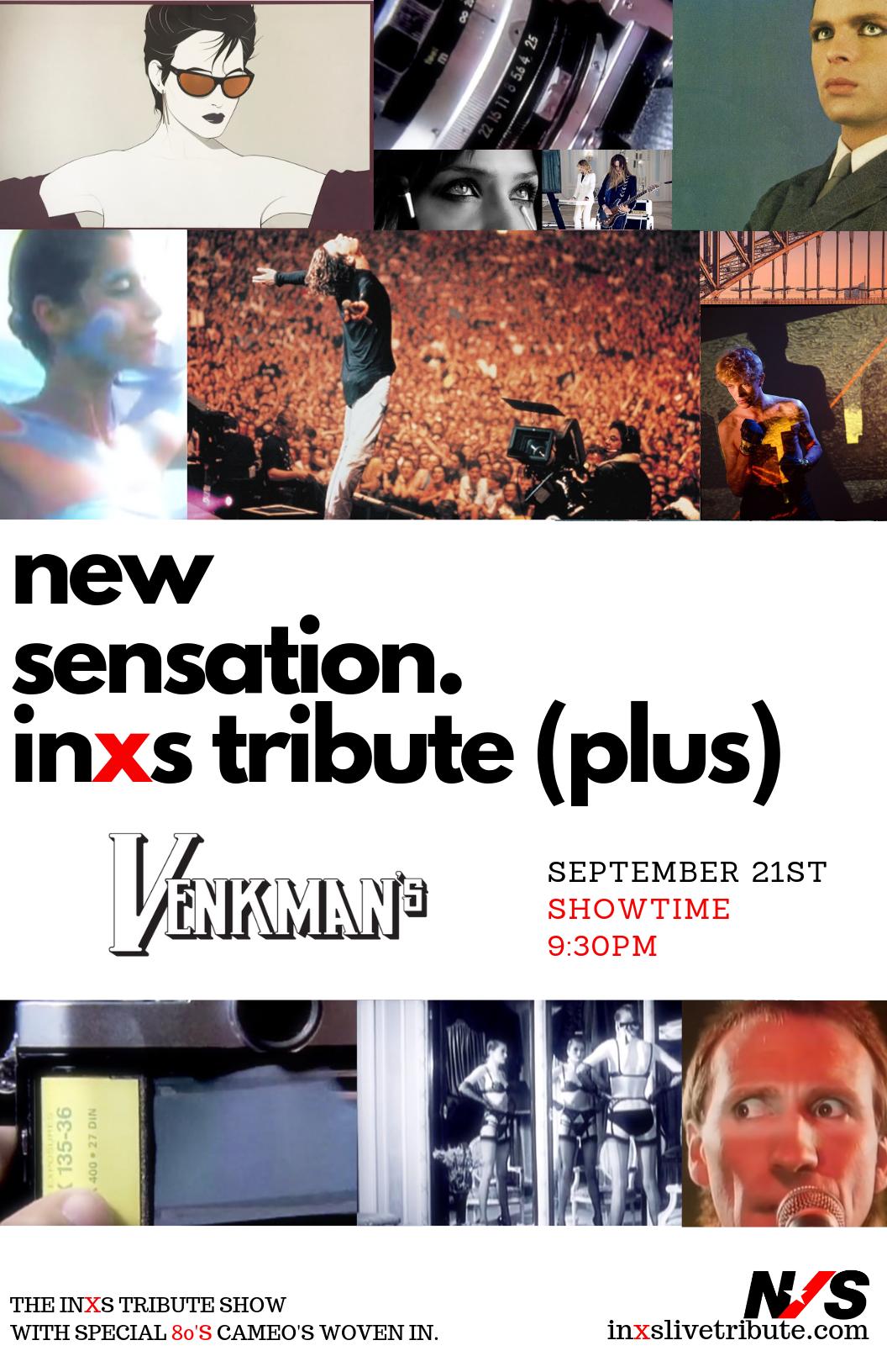 INXS Tribute (Plus) Venkmans 4.00.45 PM.png
